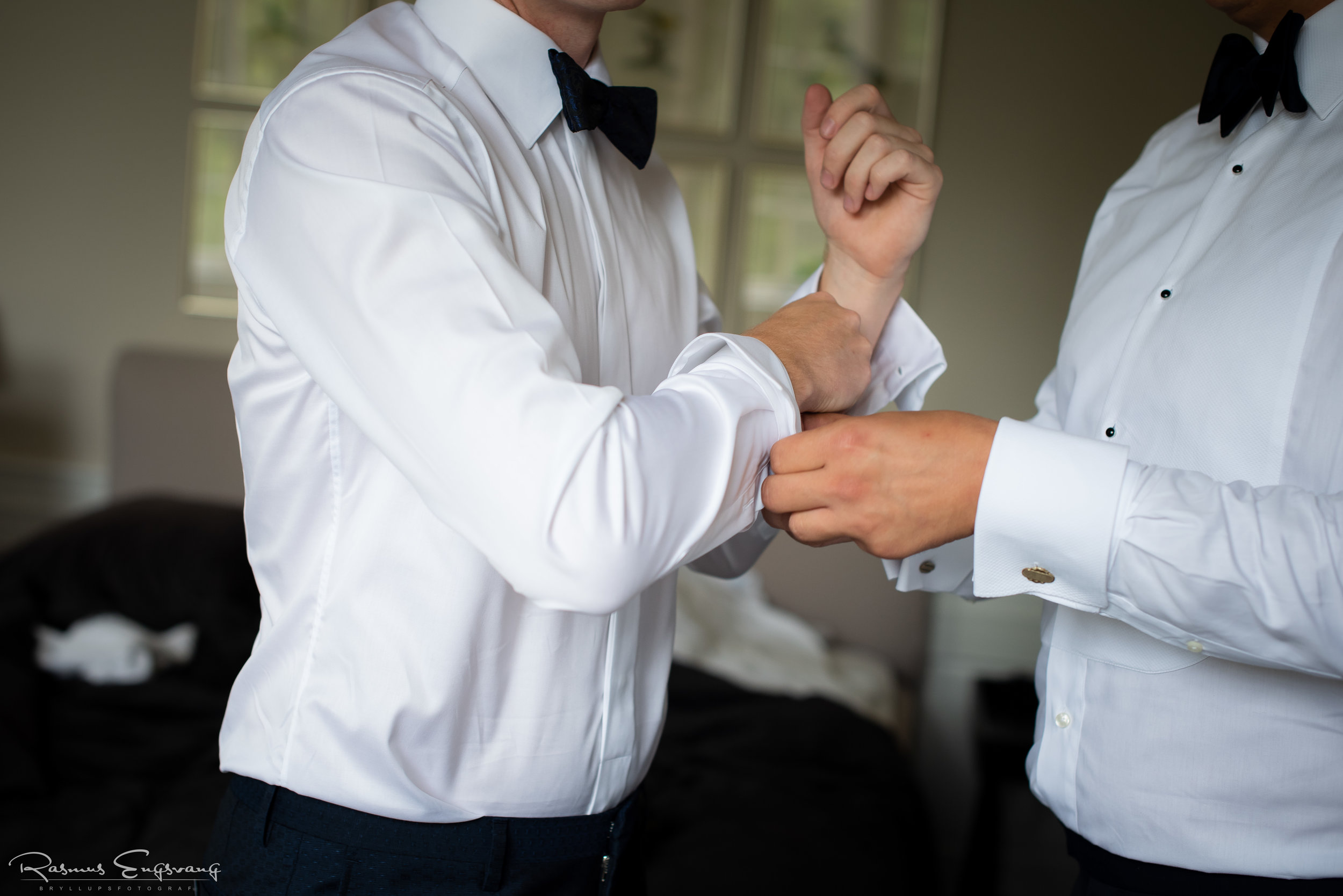 Bryllupsfotograf_Holcken_Havn_Slot_Nyborg-127.jpg