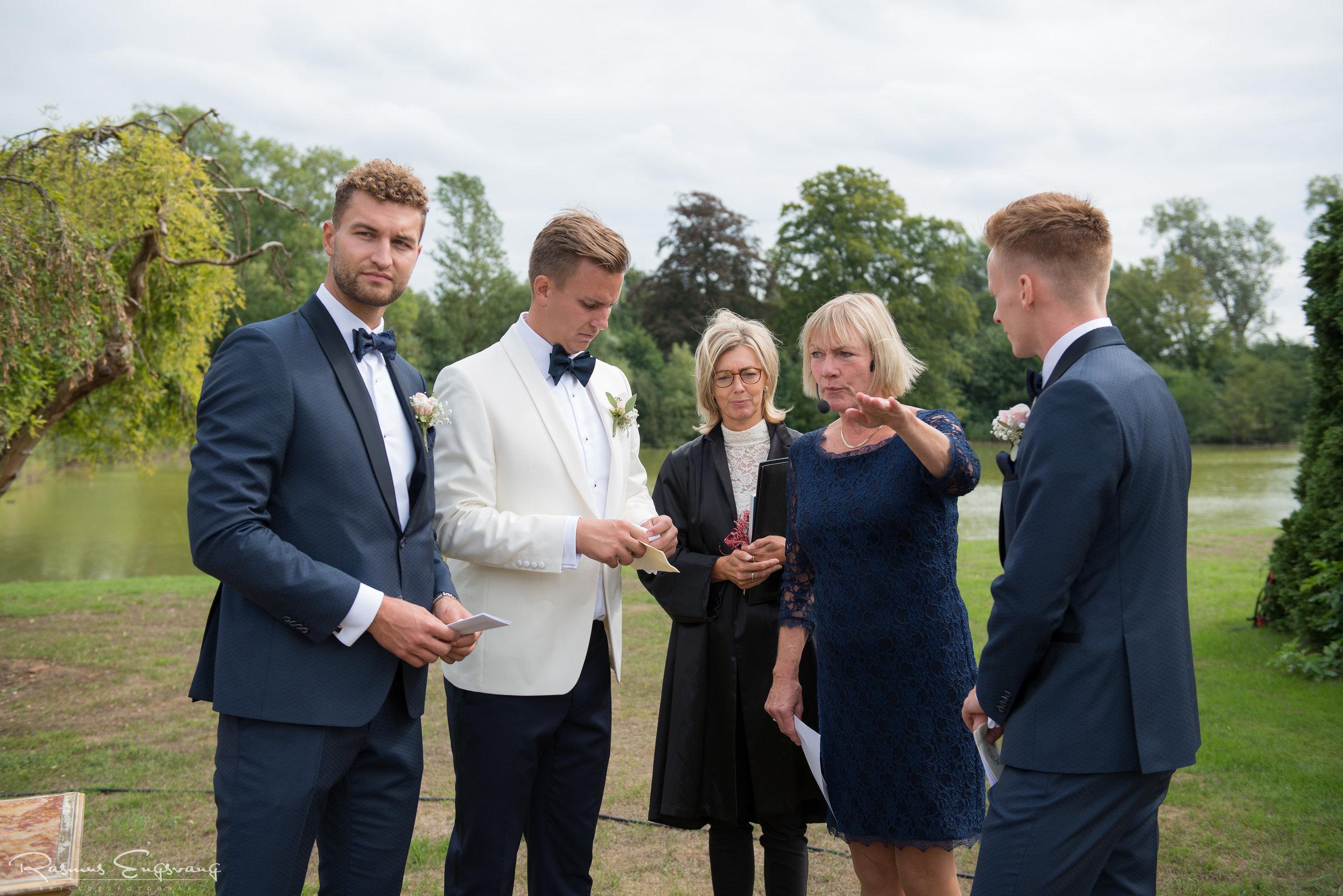 Bryllupsfotograf_Holcken_Havn_Slot_Nyborg-201.jpg
