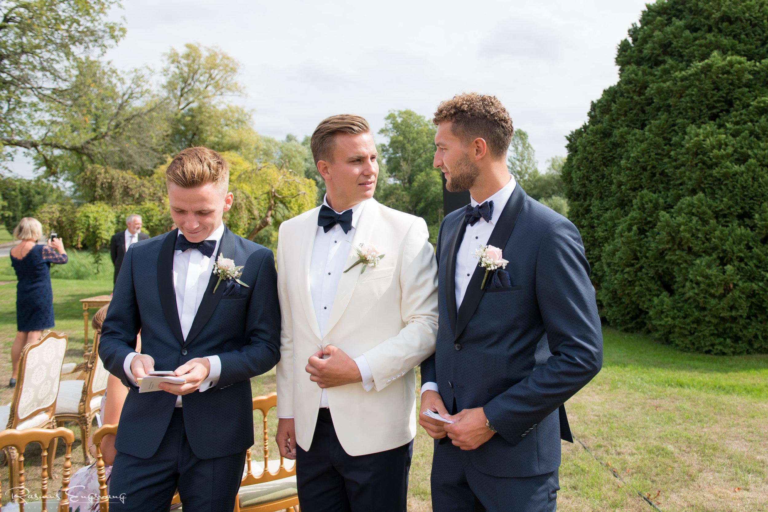 Bryllupsfotograf_Holcken_Havn_Slot_Nyborg-202.jpg