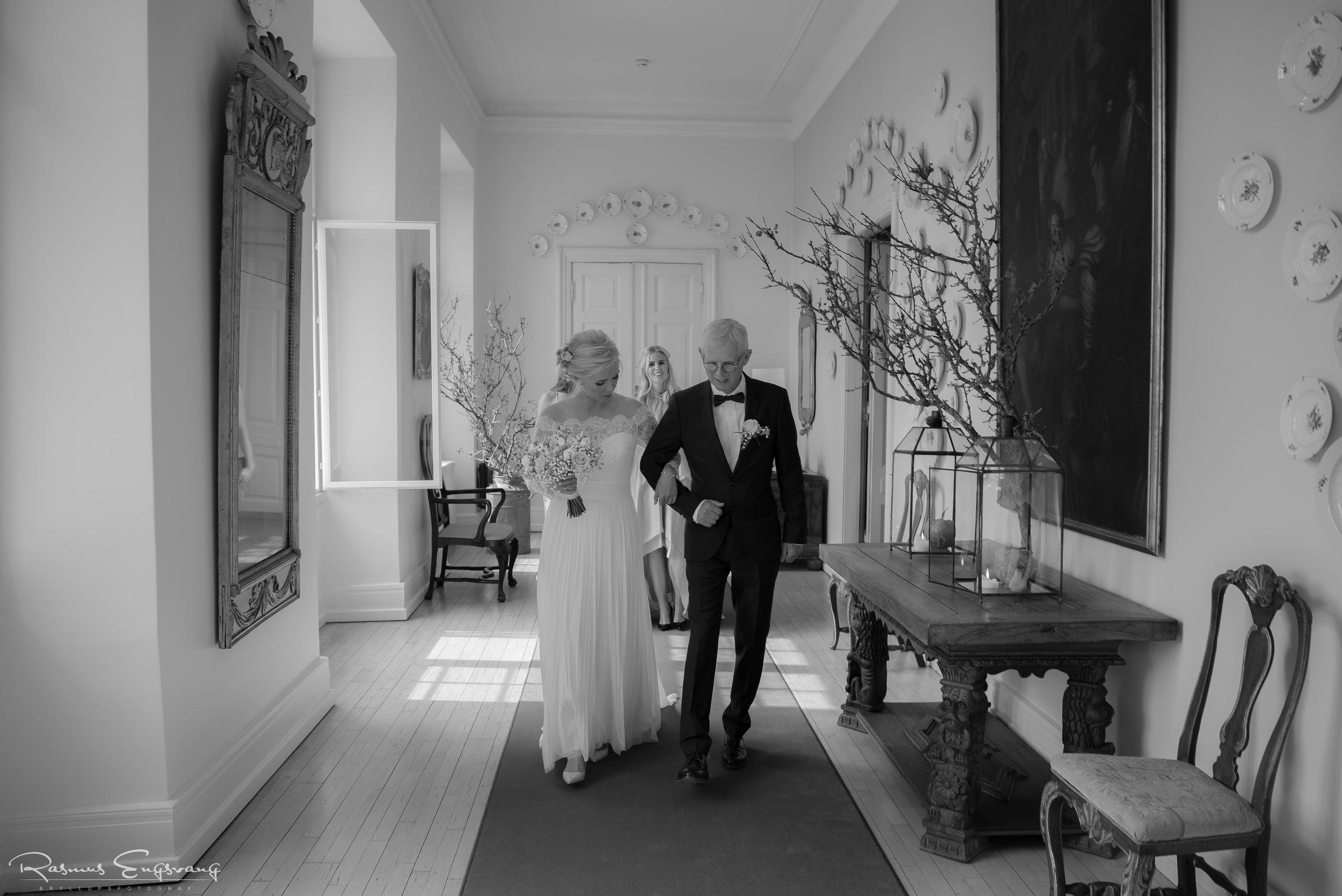 Bryllupsfotograf_Holcken_Havn_Slot_Nyborg-204.jpg