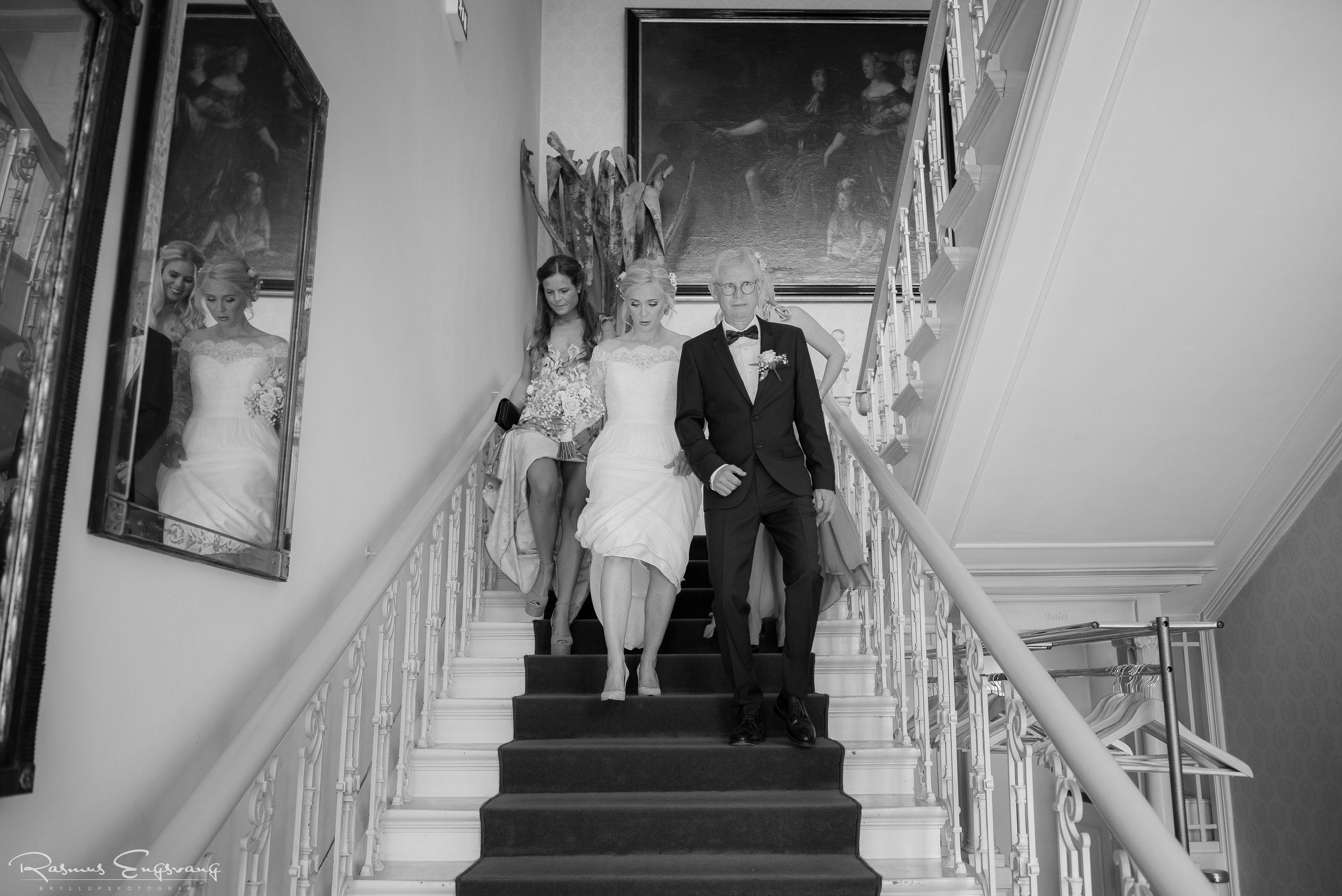 Bryllupsfotograf_Holcken_Havn_Slot_Nyborg-205.jpg