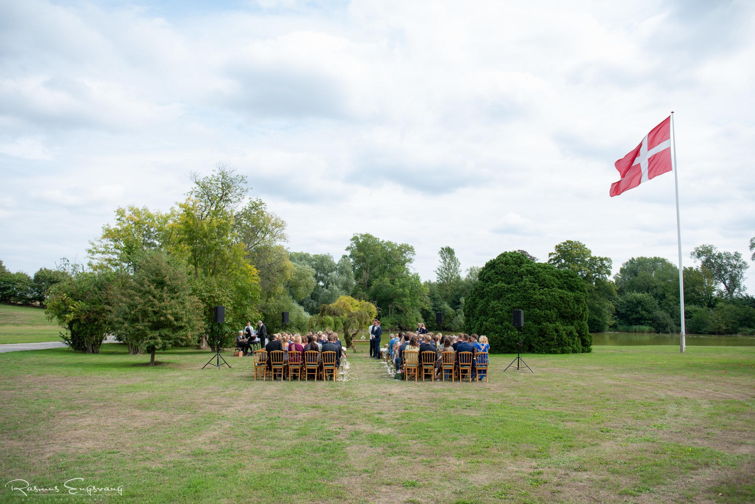 Bryllupsfotograf_Holcken_Havn_Slot_Nyborg-206.jpg