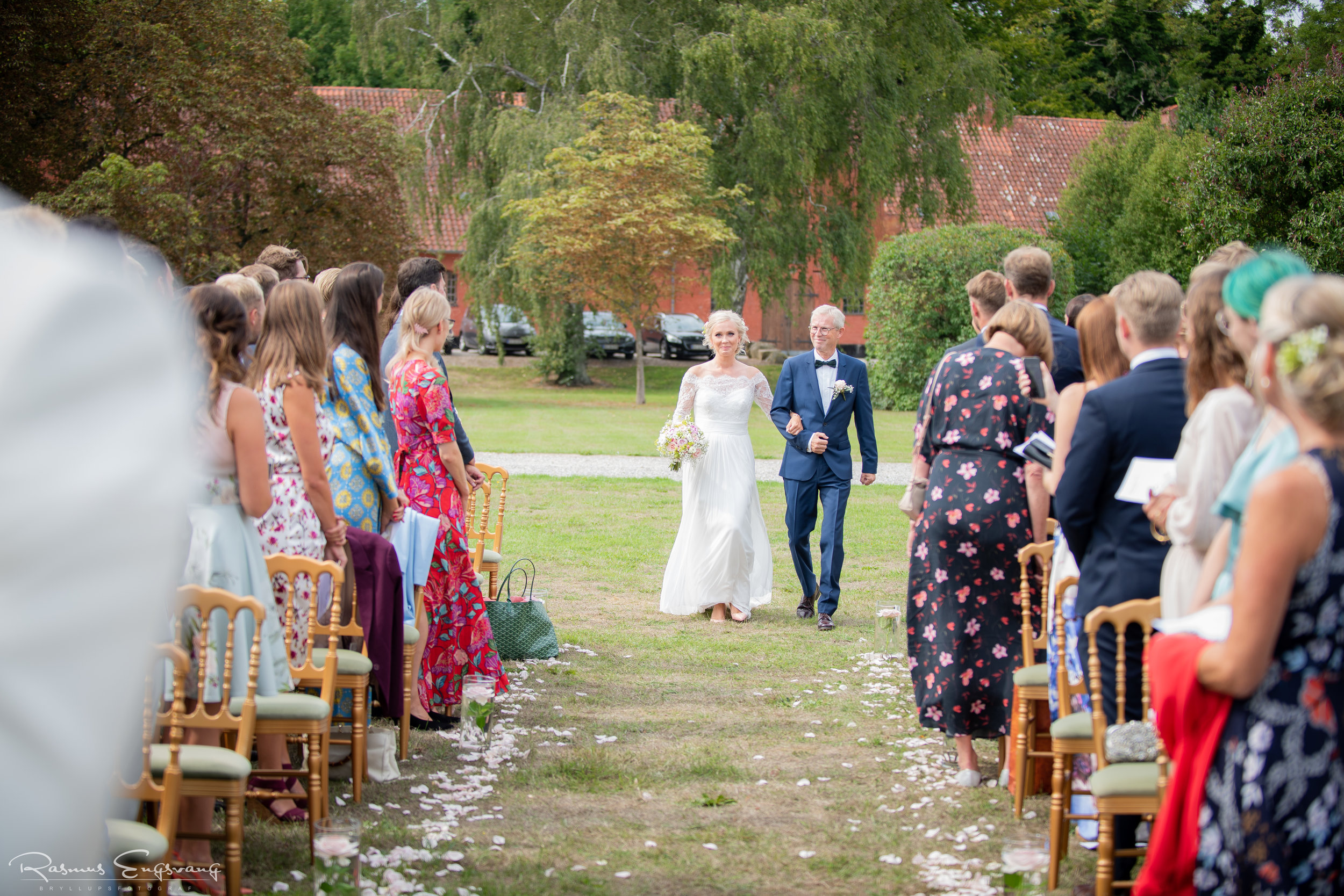 Bryllupsfotograf_Holcken_Havn_Slot_Nyborg-211.jpg