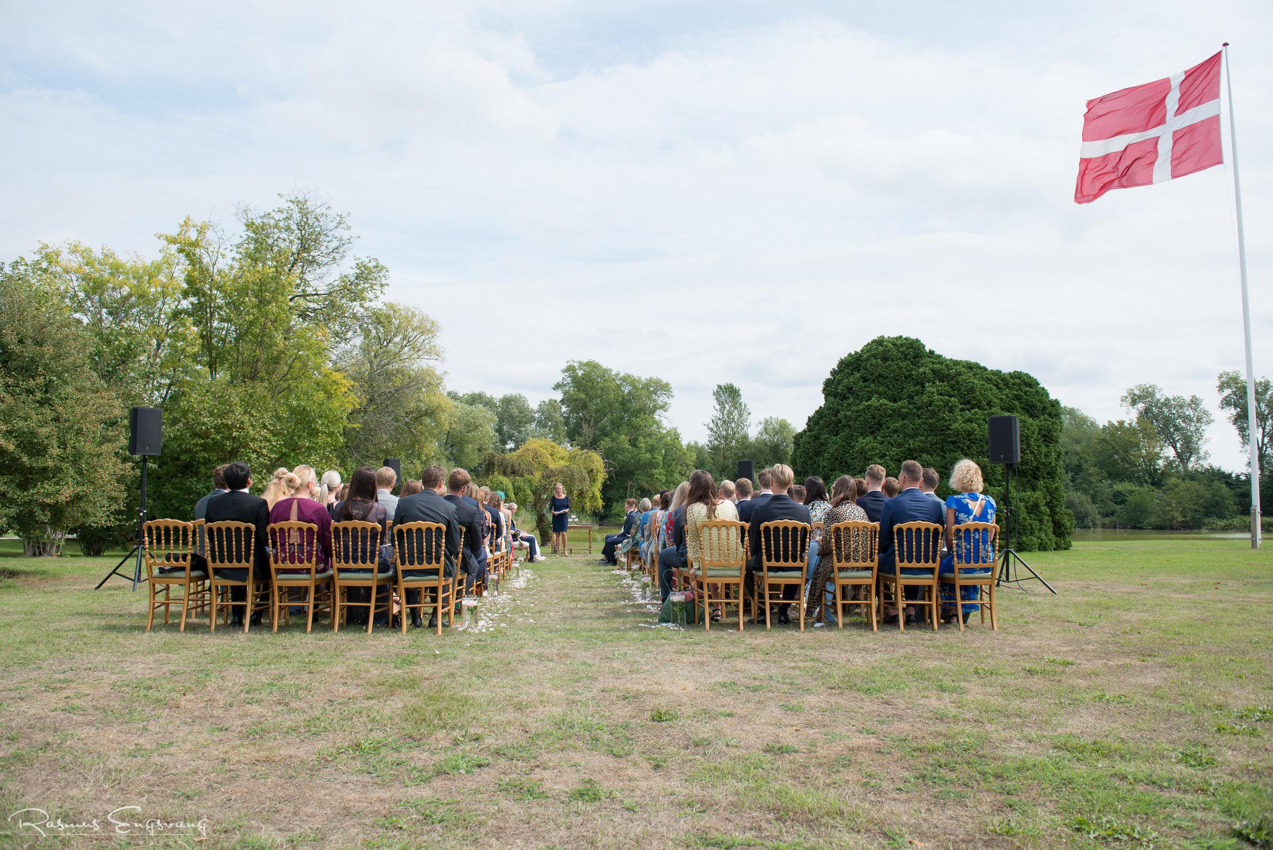 Bryllupsfotograf_Holcken_Havn_Slot_Nyborg-215.jpg