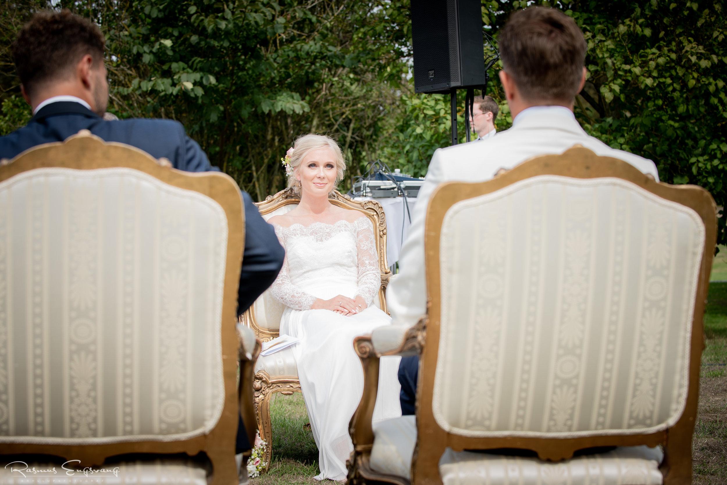 Bryllupsfotograf_Holcken_Havn_Slot_Nyborg-220.jpg