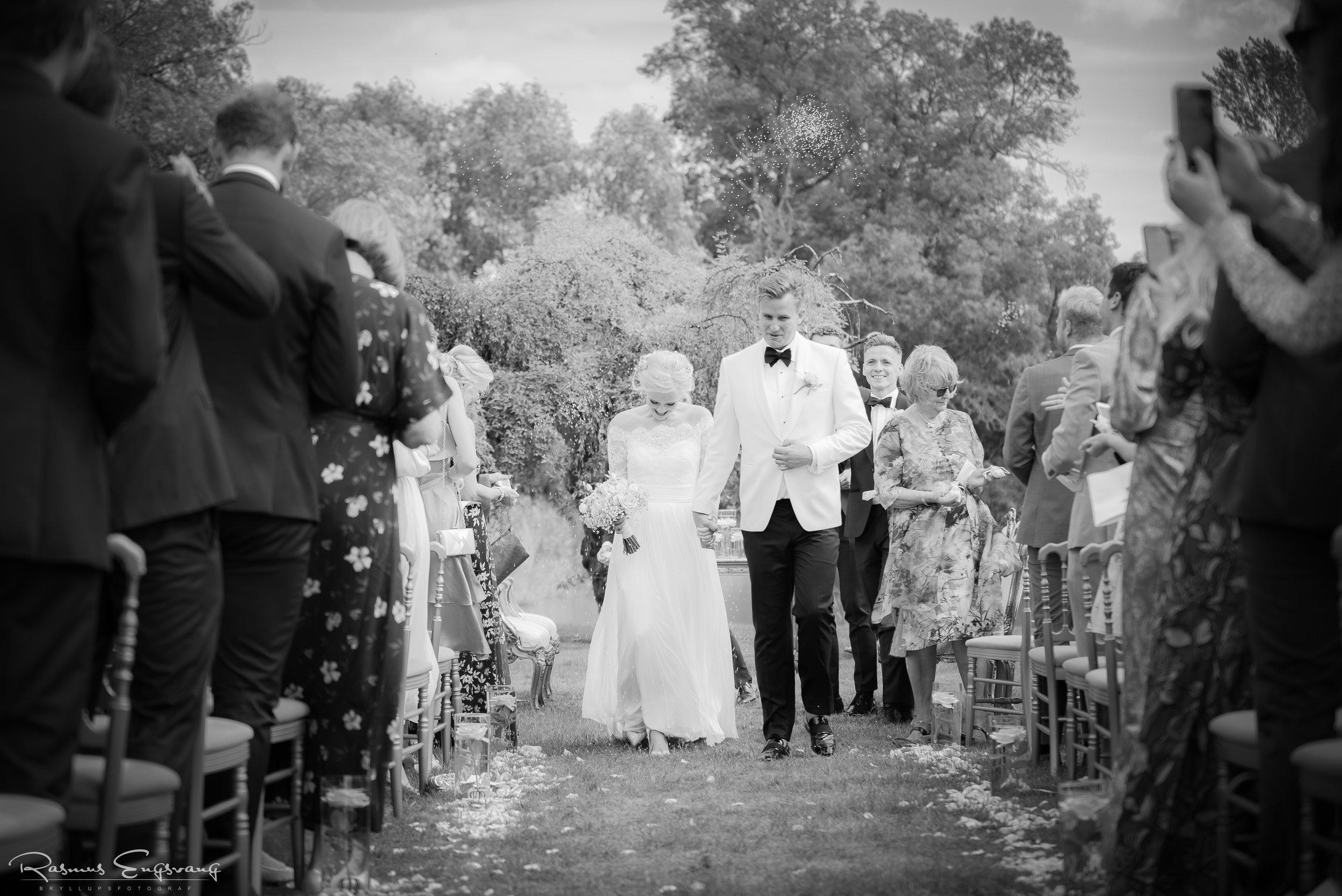 Bryllupsfotograf_Holcken_Havn_Slot_Nyborg-228.jpg