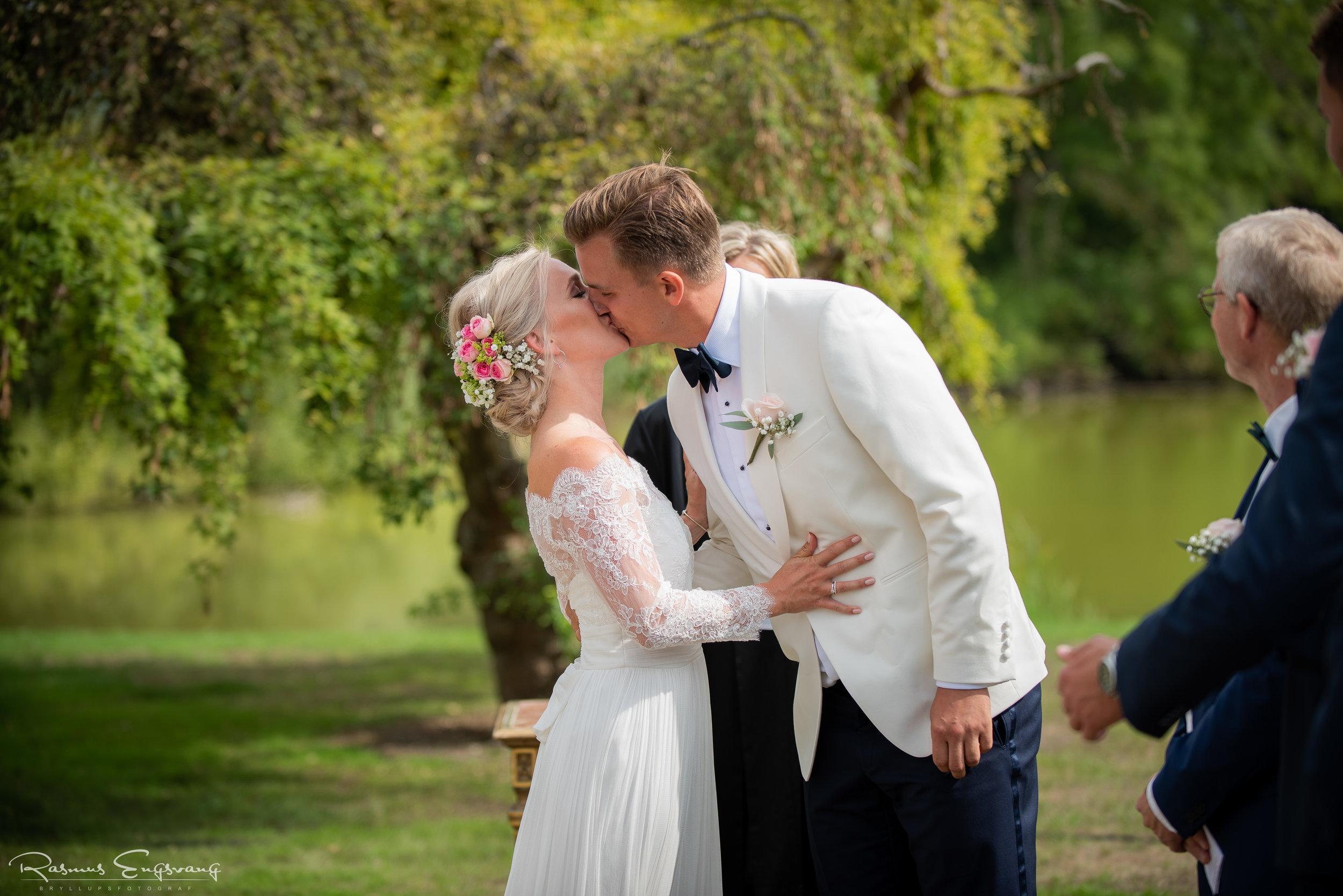 Bryllupsfotograf_Holcken_Havn_Slot_Nyborg-224.jpg