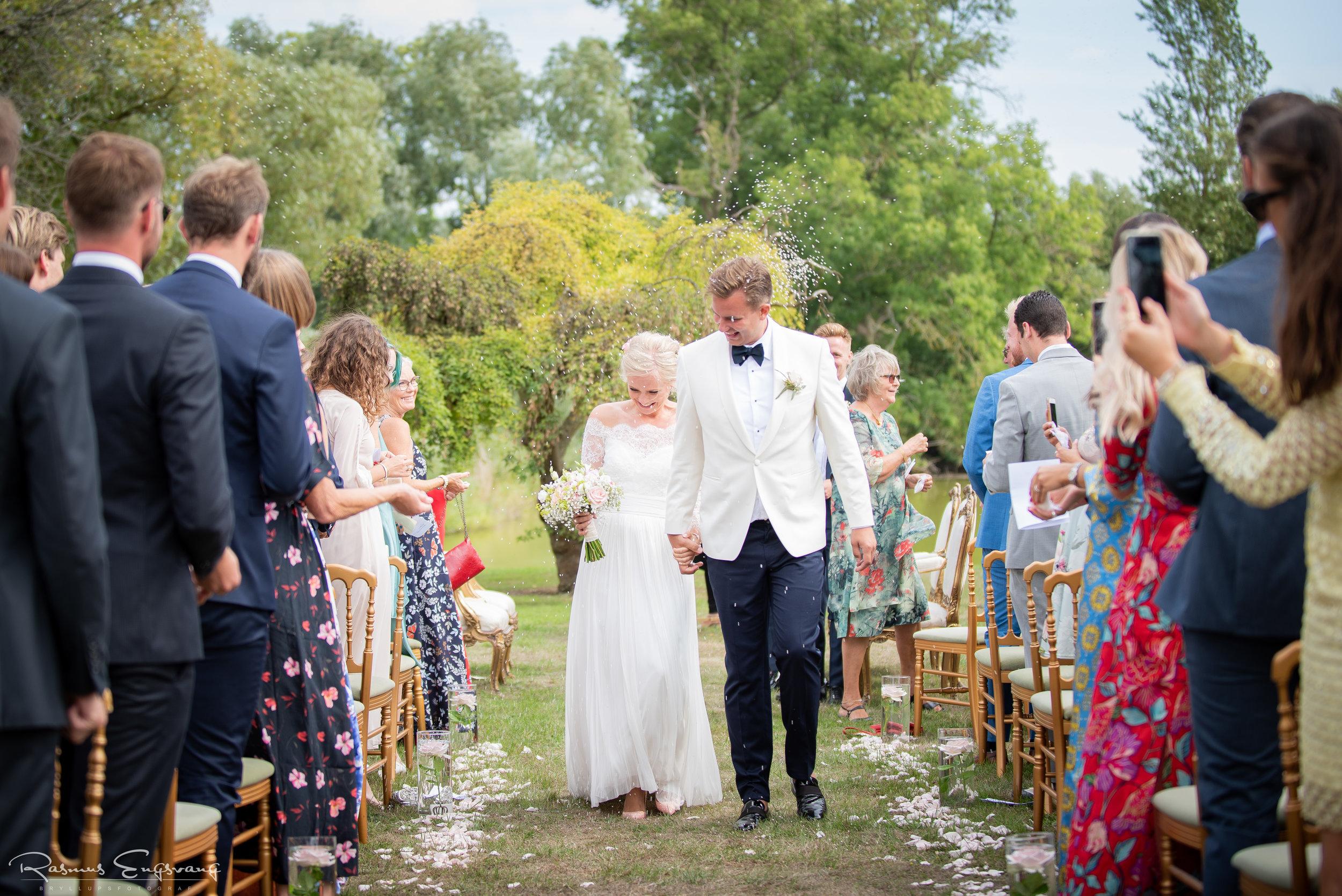 Bryllupsfotograf_Holcken_Havn_Slot_Nyborg-229.jpg