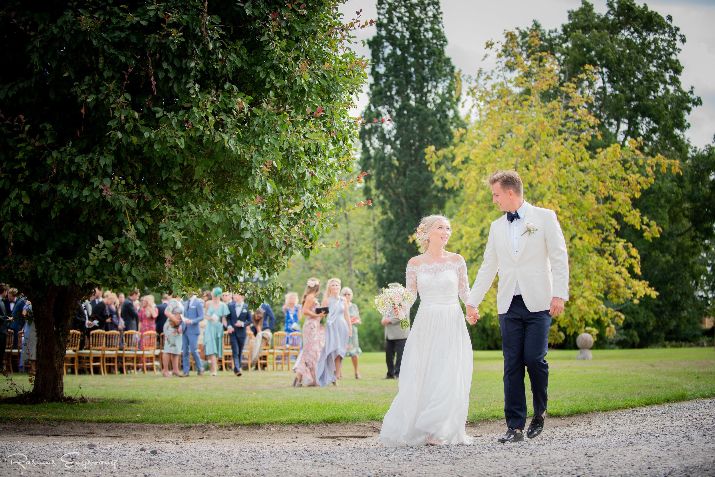 Bryllupsfotograf_Holcken_Havn_Slot_Nyborg-231.jpg