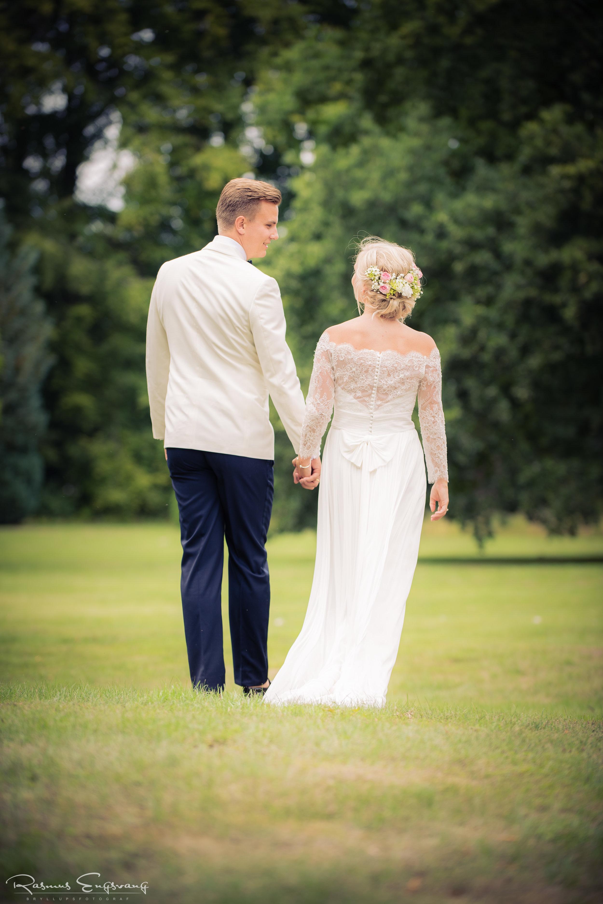 Bryllupsfotograf_Holcken_Havn_Slot_Nyborg-401.jpg