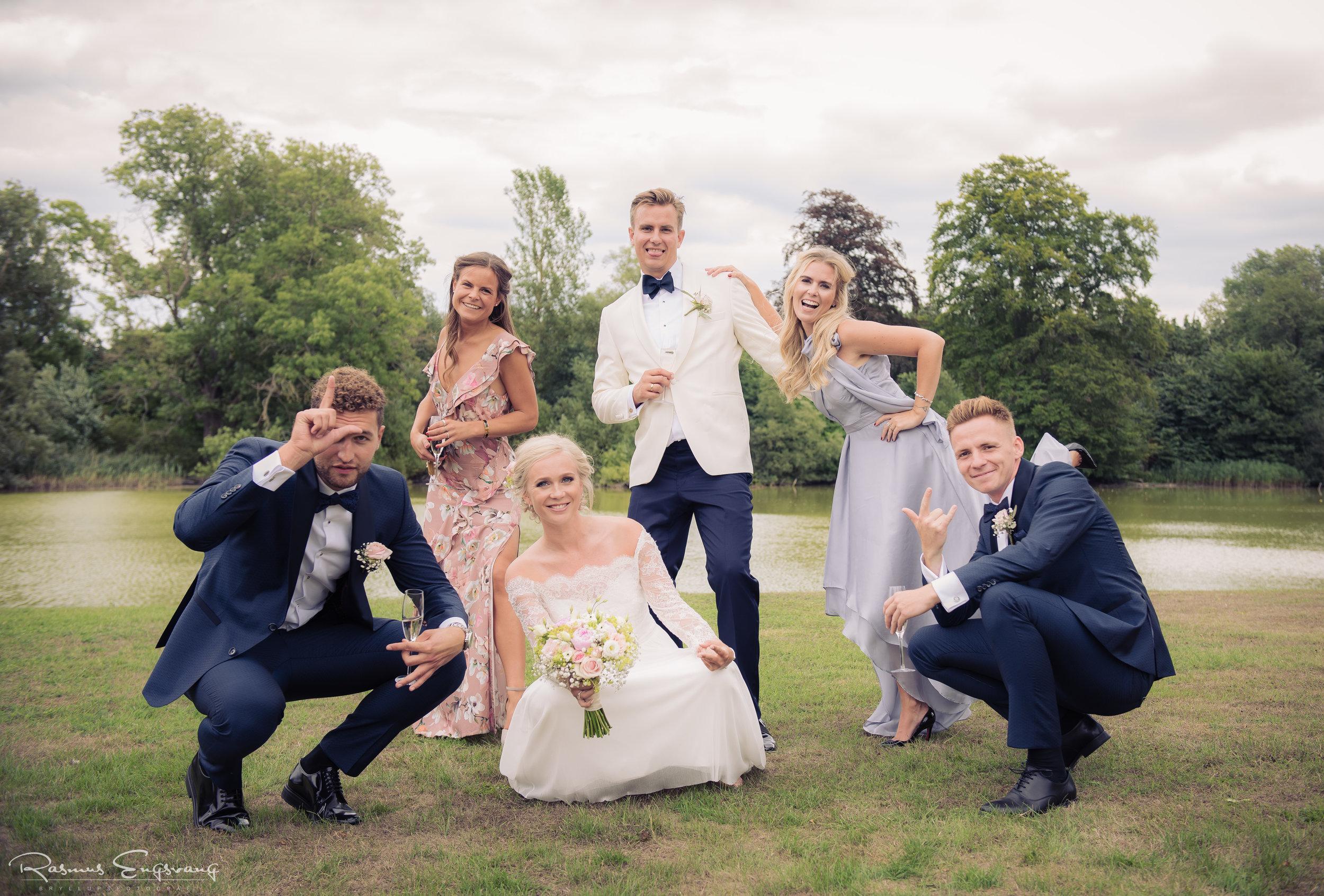 Bryllupsfotograf_Holcken_Havn_Slot_Nyborg-301.jpg