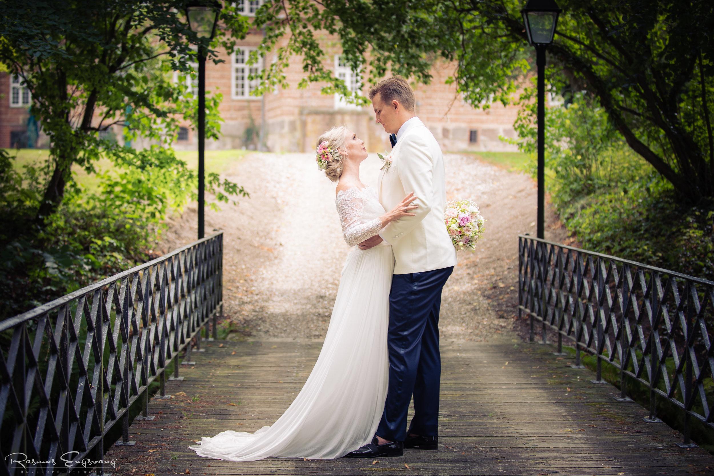 Bryllupsfotograf_Holcken_Havn_Slot_Nyborg-405.jpg