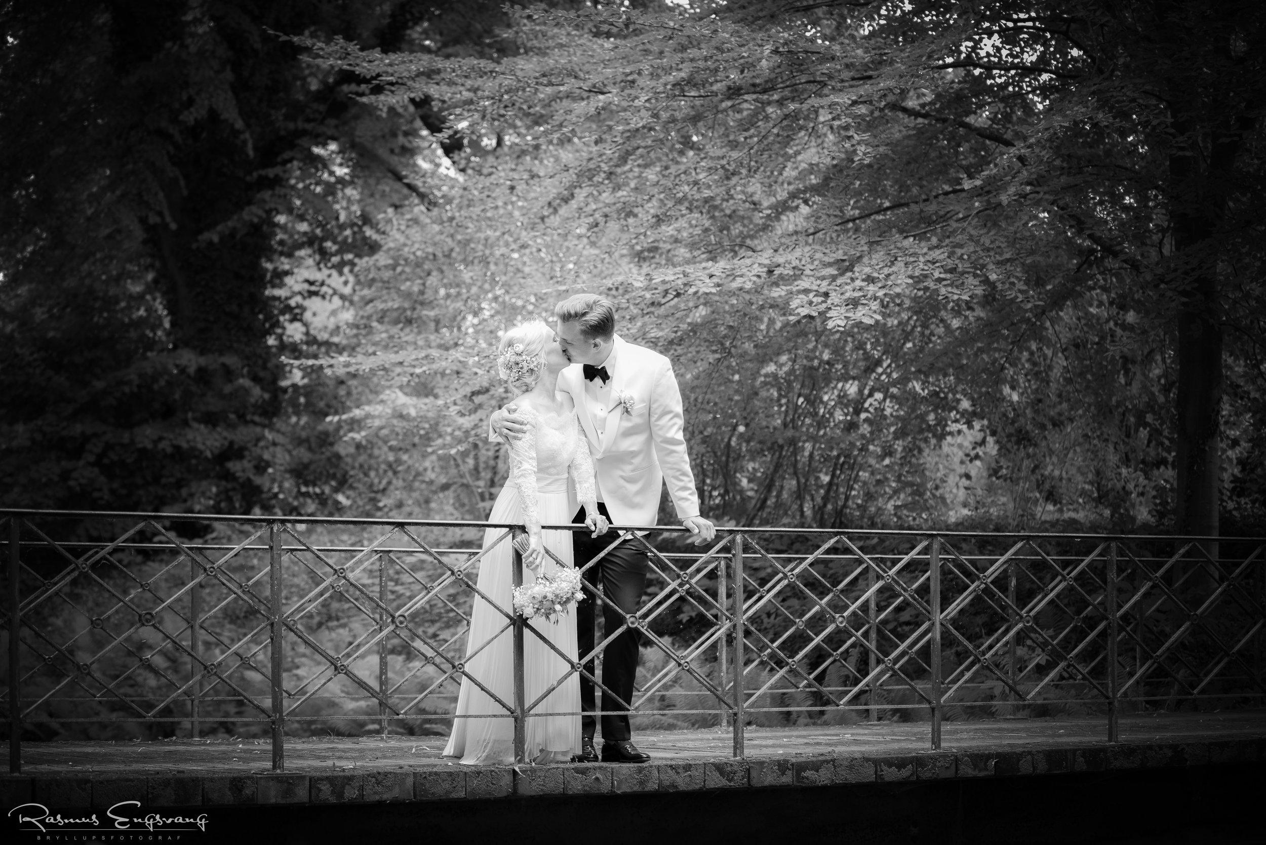 Bryllupsfotograf_Holcken_Havn_Slot_Nyborg-407.jpg