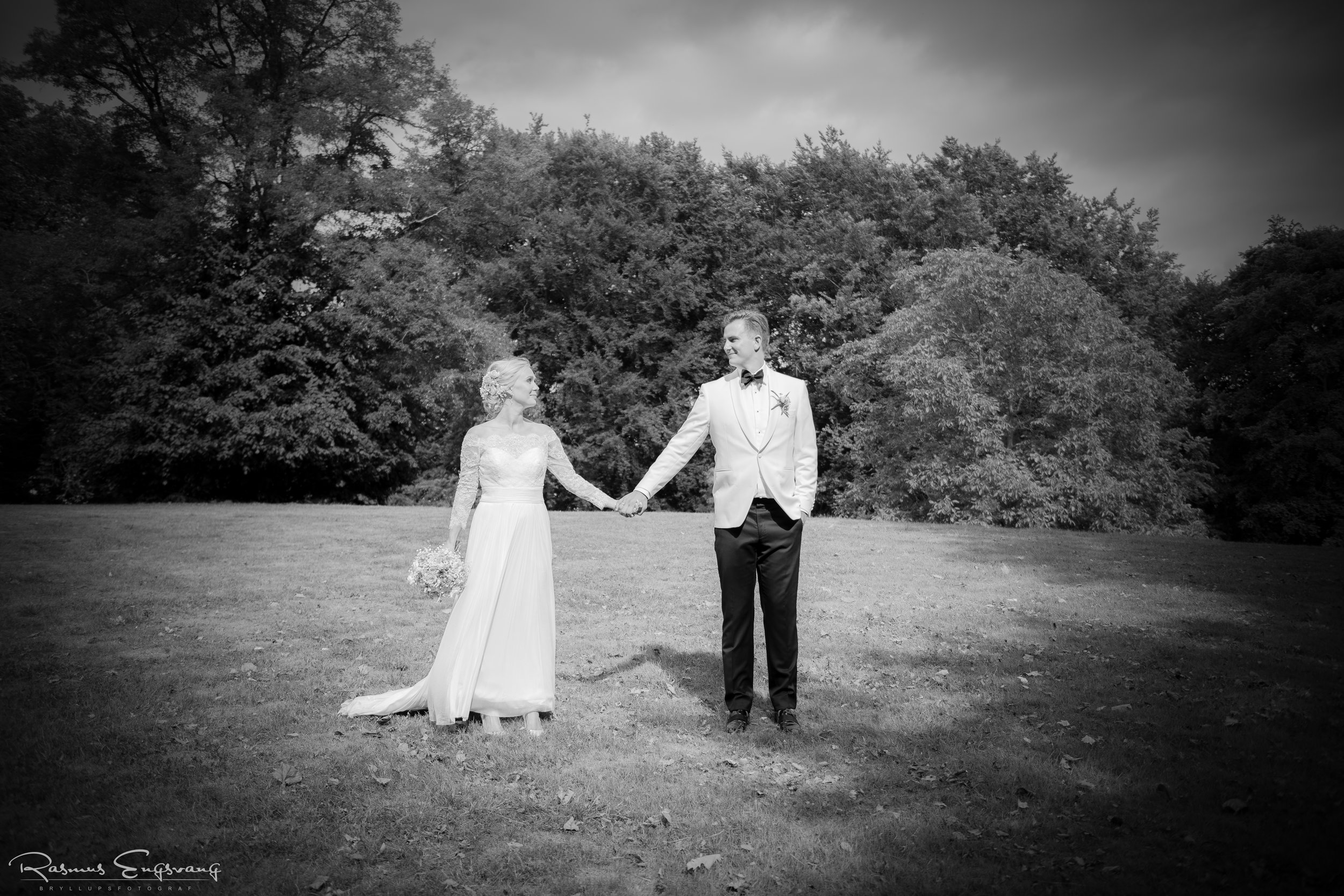 Bryllupsfotograf_Holcken_Havn_Slot_Nyborg-409.jpg