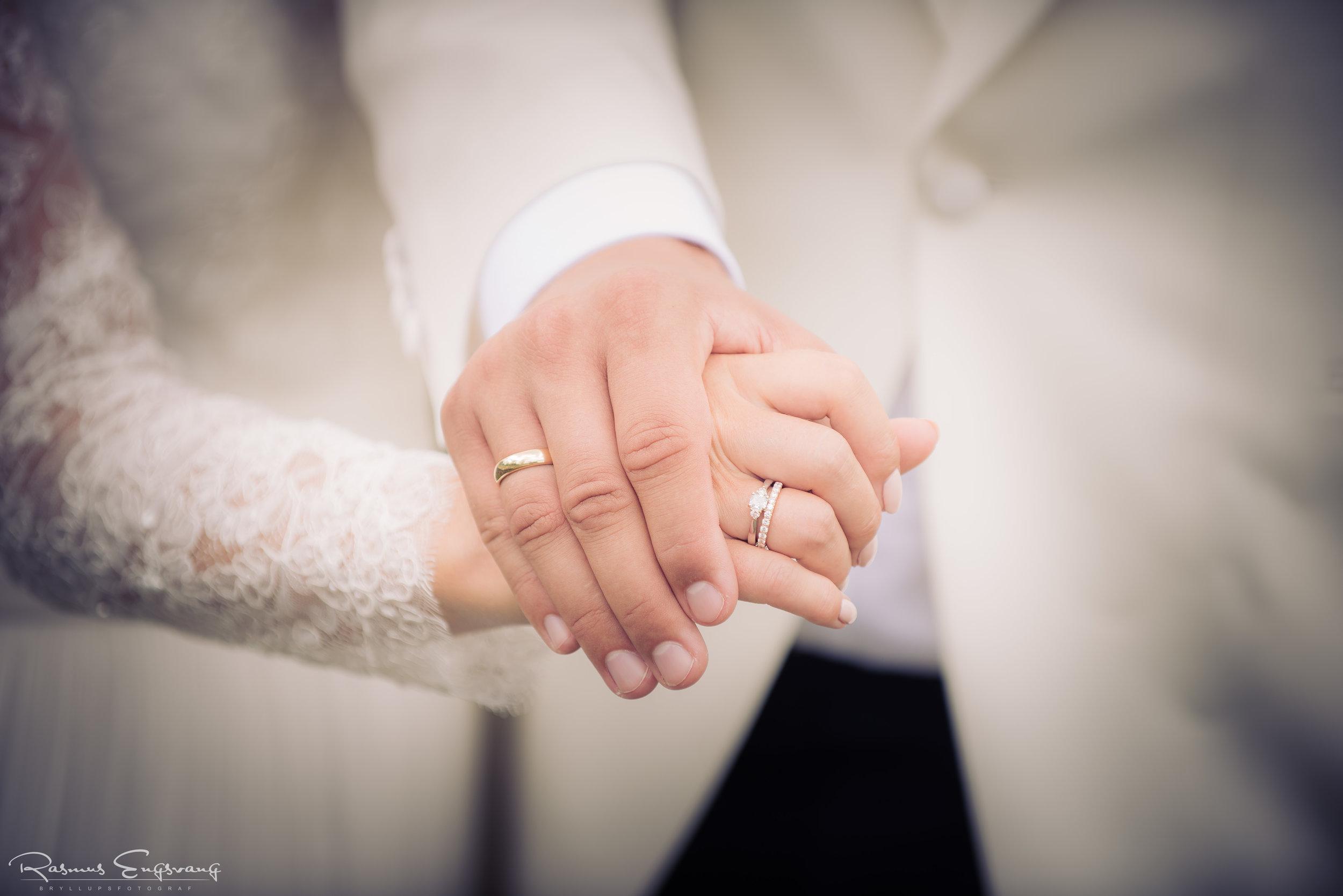 Bryllupsfotograf_Holcken_Havn_Slot_Nyborg-413.jpg