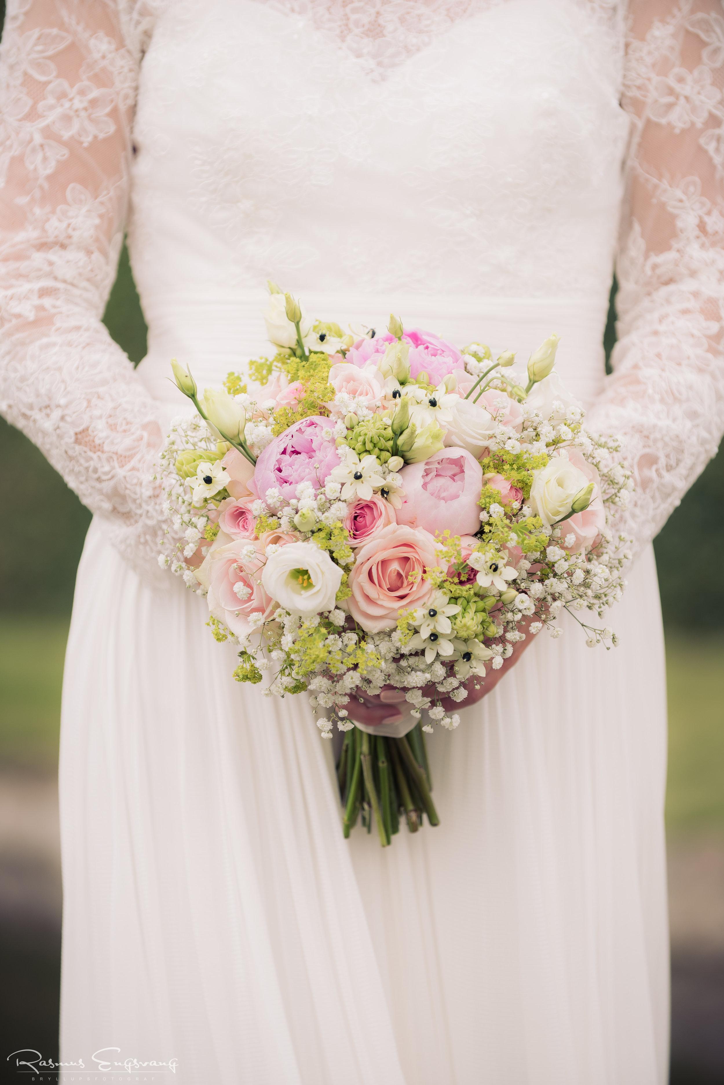 Bryllupsfotograf_Holcken_Havn_Slot_Nyborg-415.jpg