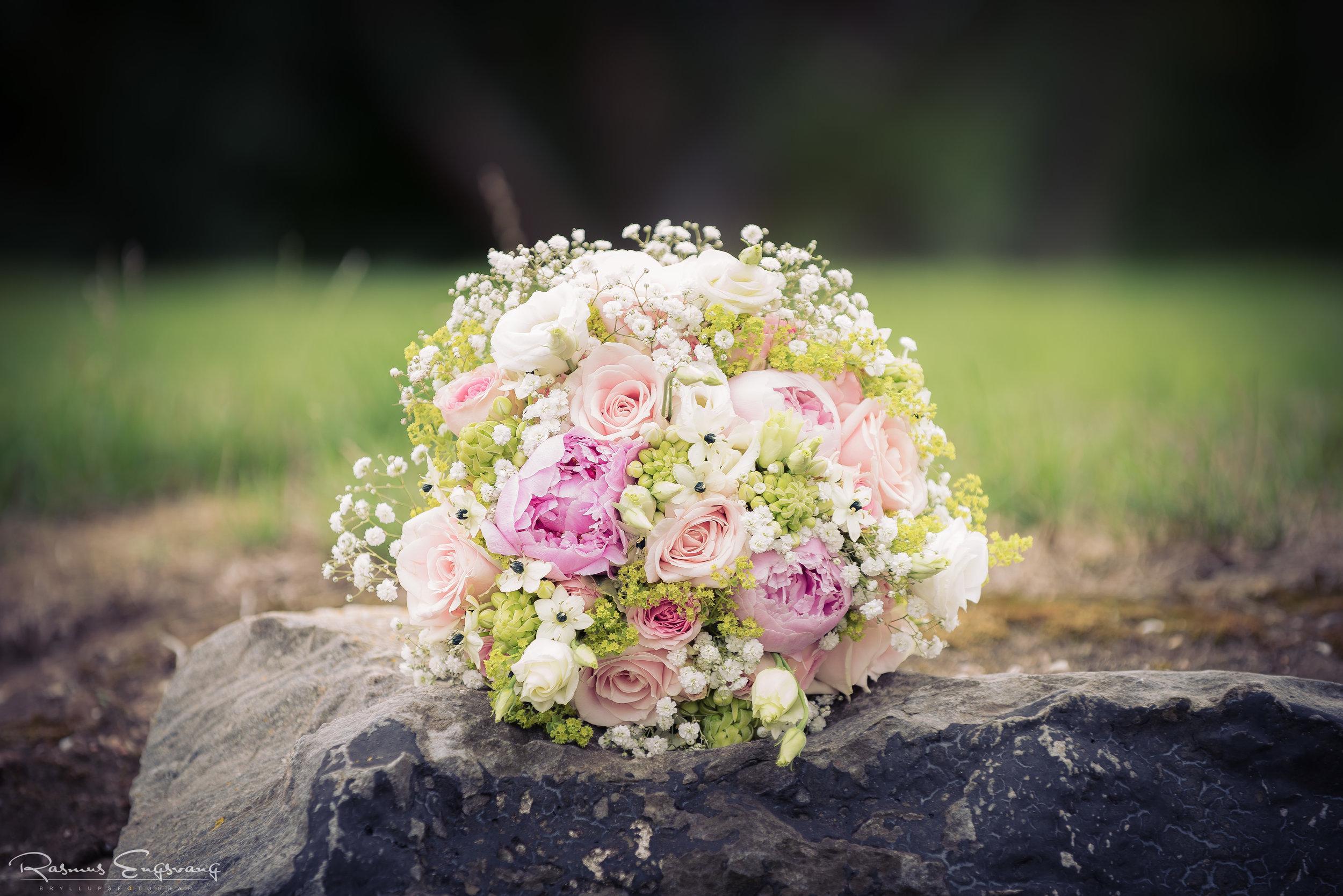 Bryllupsfotograf_Holcken_Havn_Slot_Nyborg-414.jpg