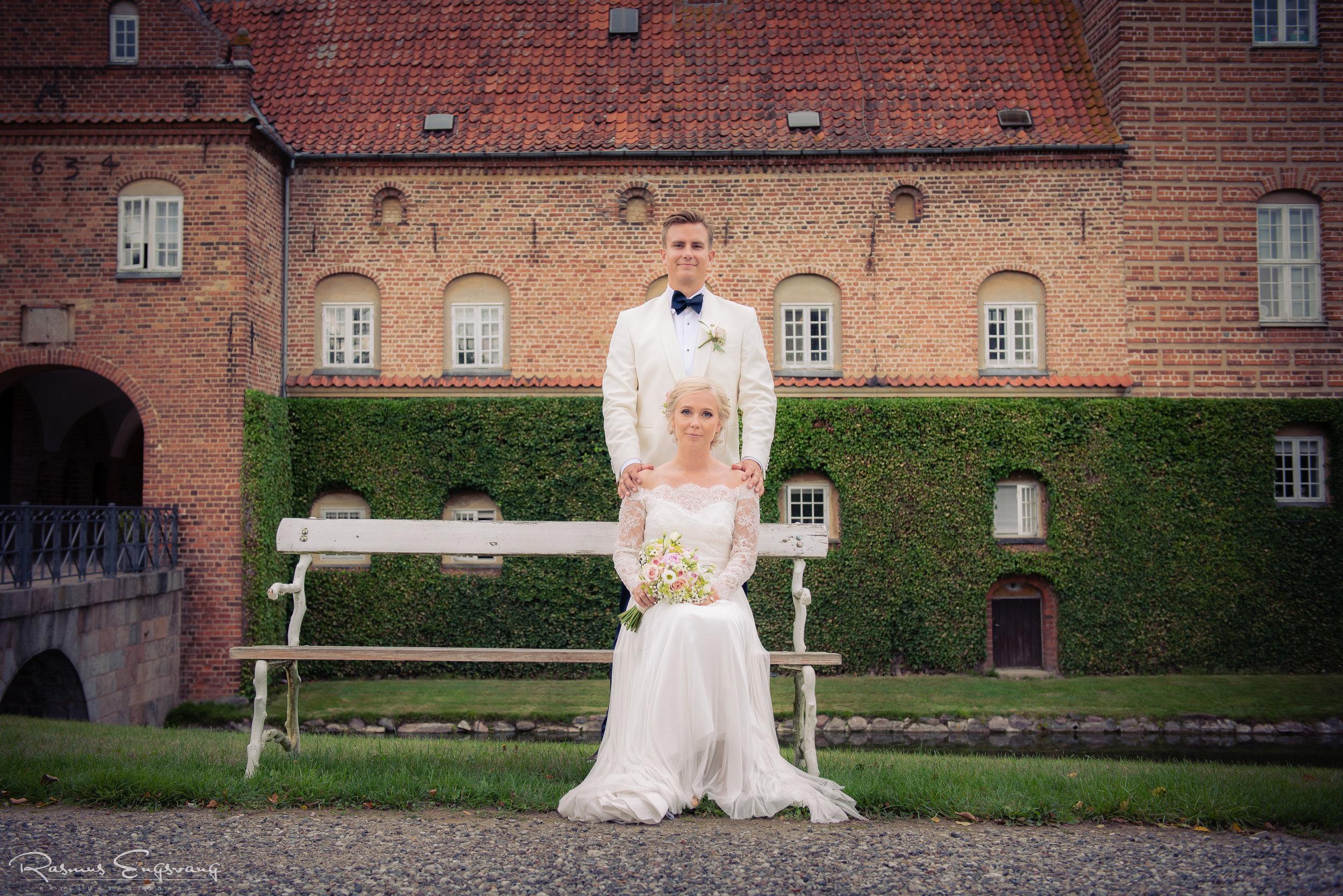 Bryllupsfotograf_Holcken_Havn_Slot_Nyborg-417.jpg