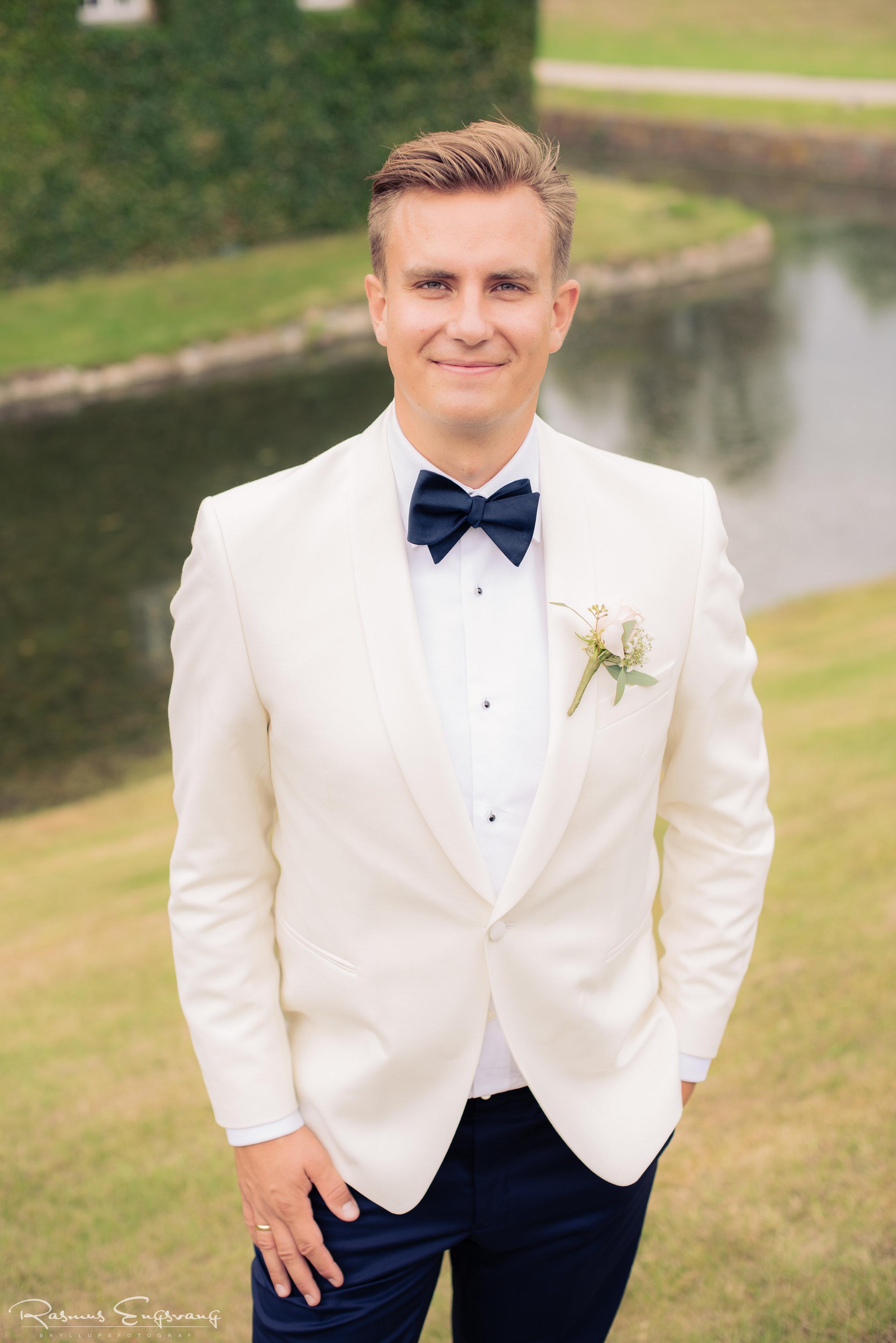Bryllupsfotograf_Holcken_Havn_Slot_Nyborg-419.jpg