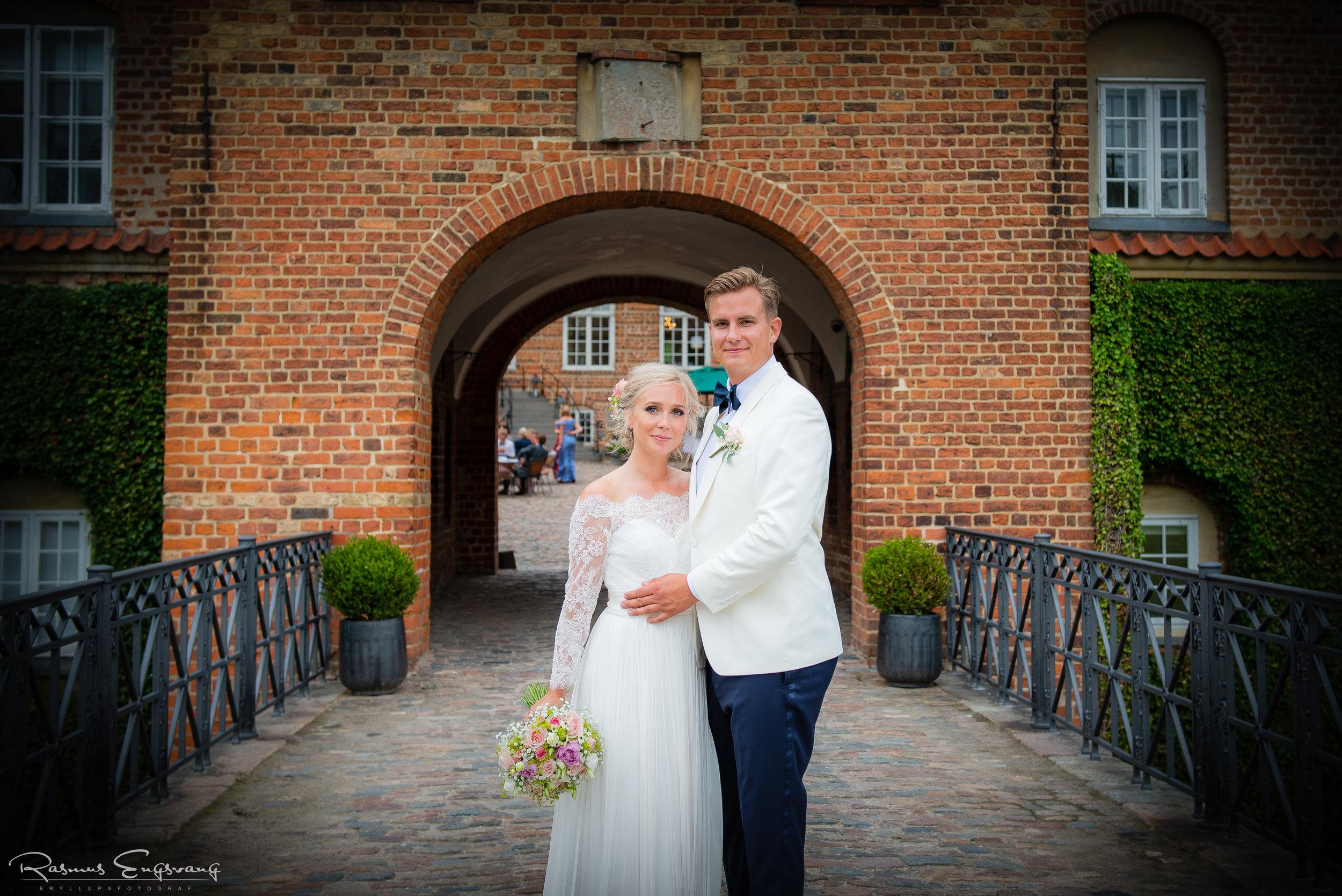Bryllupsfotograf_Holcken_Havn_Slot_Nyborg-421.jpg
