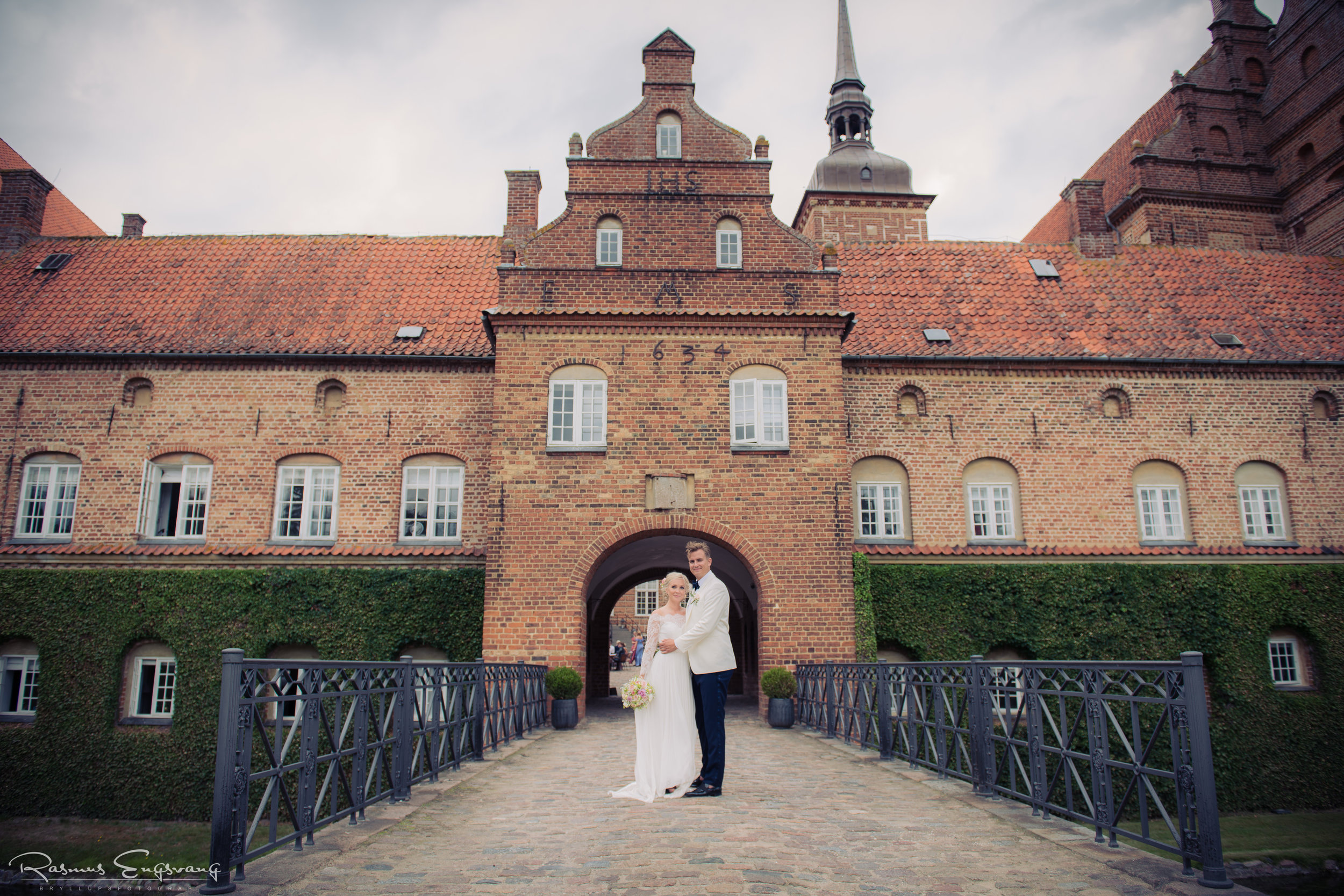 Bryllupsfotograf_Holcken_Havn_Slot_Nyborg-420.jpg