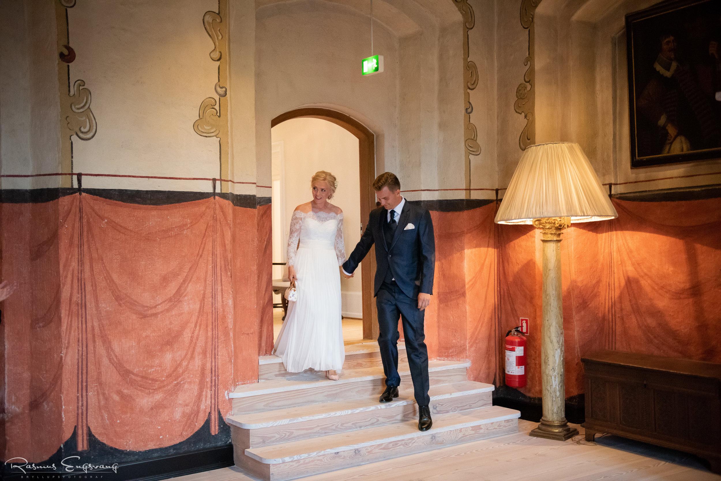 Bryllupsfotograf_Holcken_Havn_Slot_Nyborg-504.jpg
