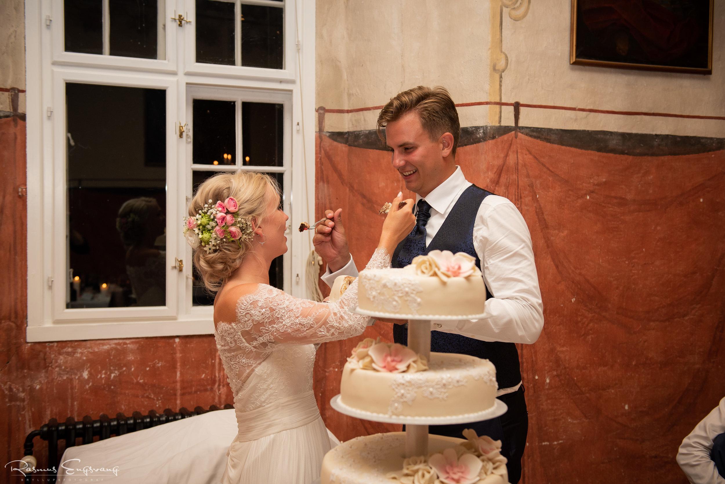 Bryllupsfotograf_Holcken_Havn_Slot_Nyborg-510.jpg
