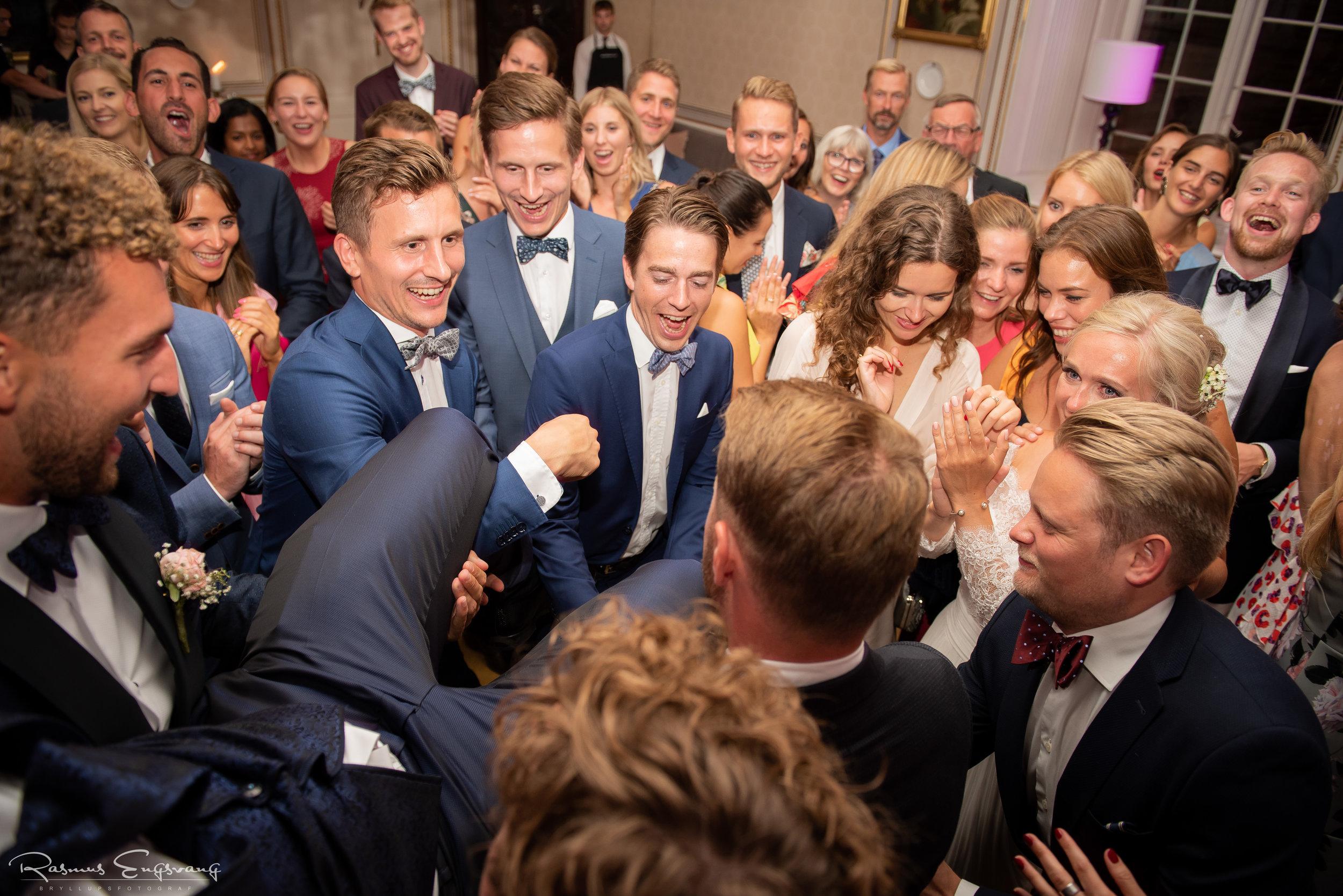 Bryllupsfotograf_Holcken_Havn_Slot_Nyborg-513.jpg