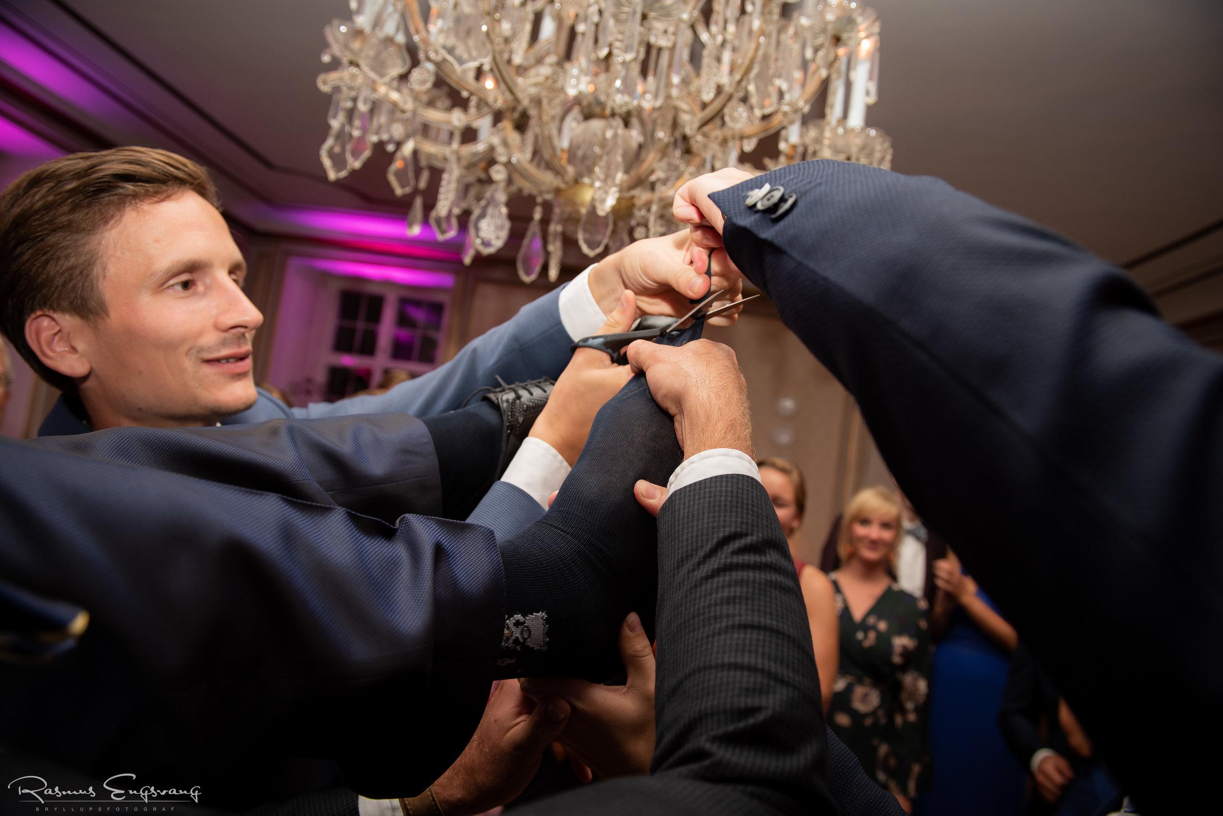 Bryllupsfotograf_Holcken_Havn_Slot_Nyborg-514.jpg