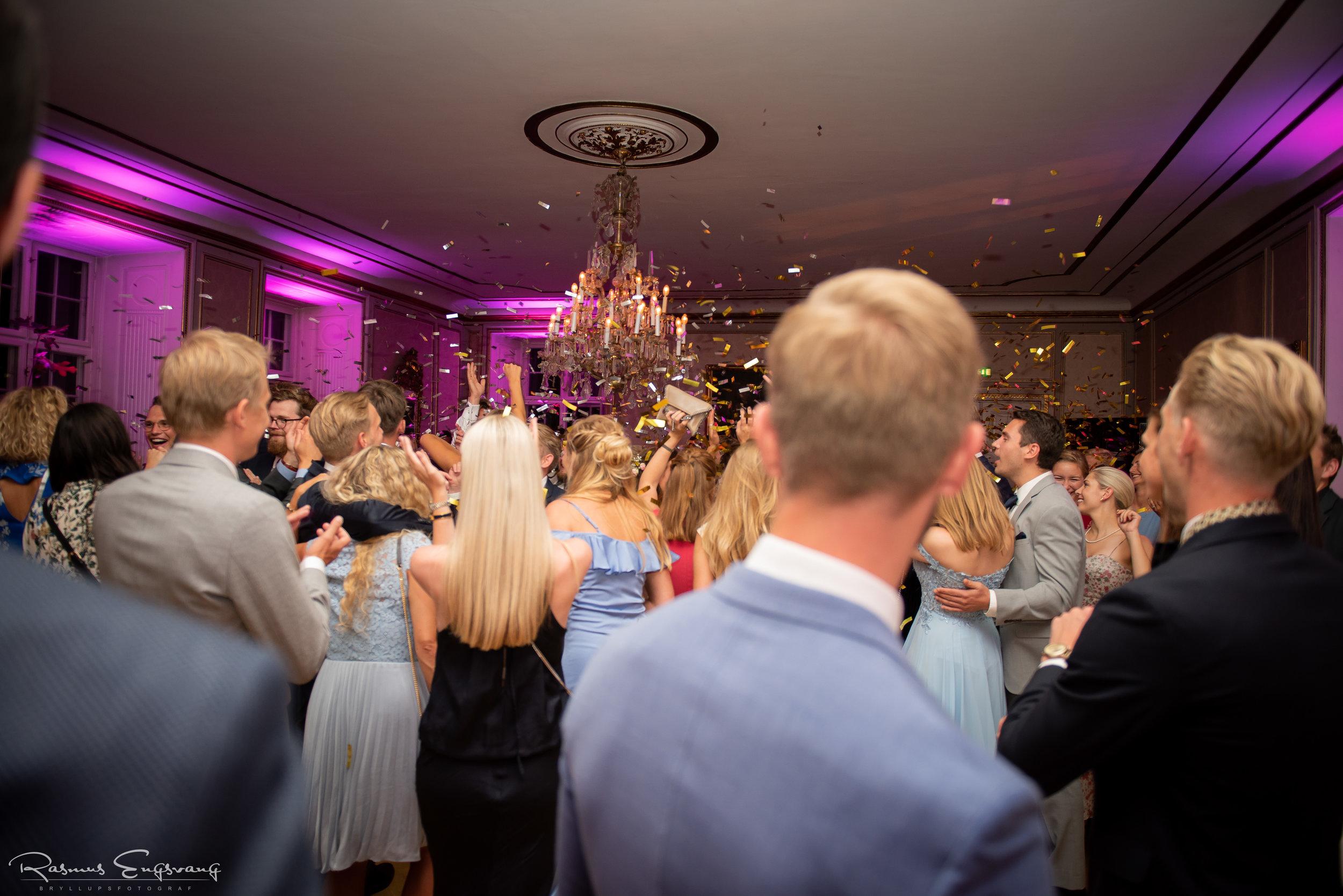 Bryllupsfotograf_Holcken_Havn_Slot_Nyborg-515.jpg