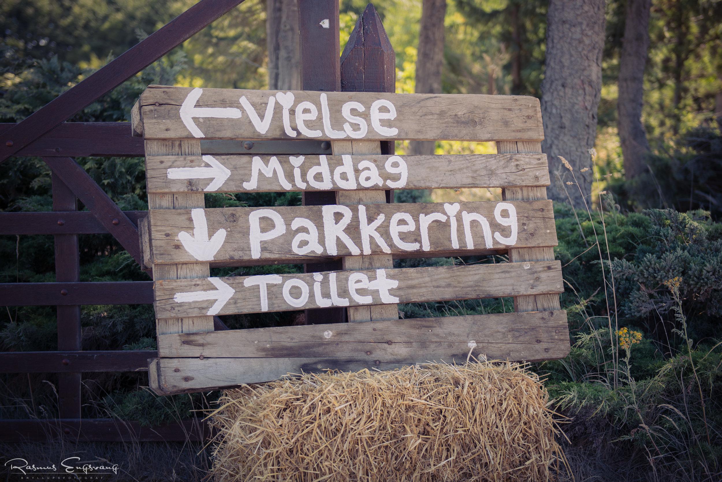 Roskilde_fotograf_til_bryllup-101.jpg