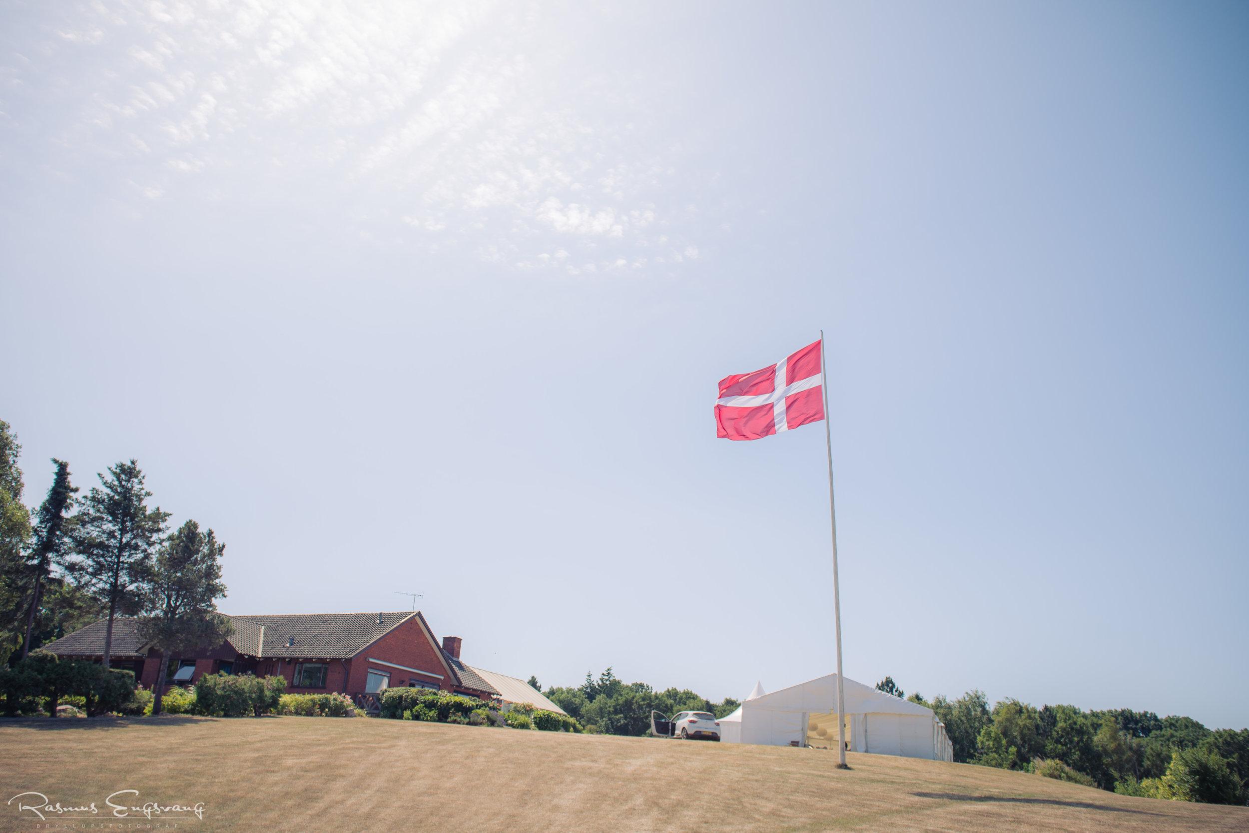 Roskilde_fotograf_til_bryllup-109.jpg