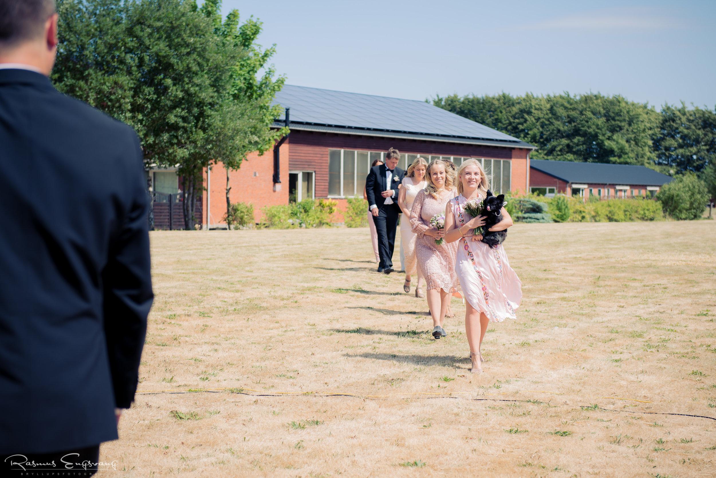 Roskilde_fotograf_til_bryllup-132.jpg
