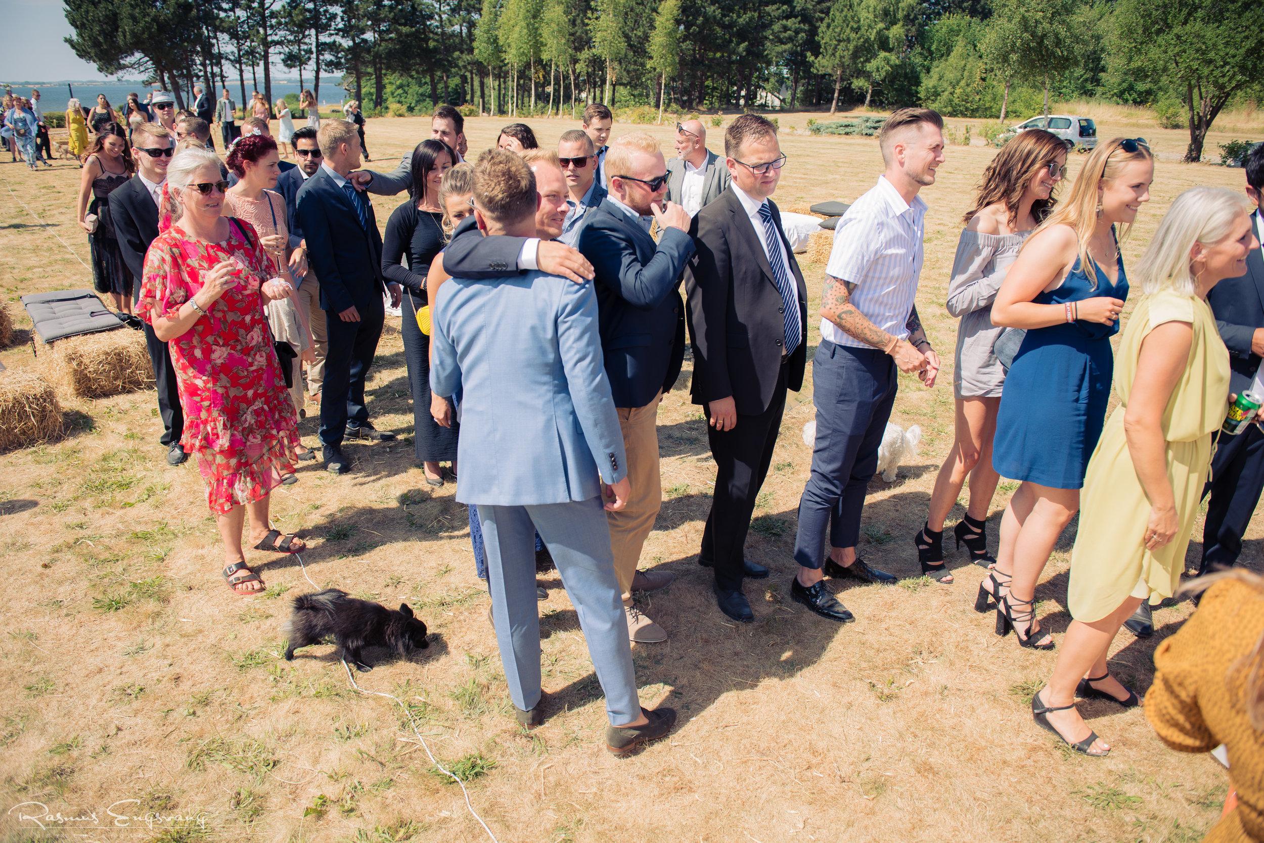 Roskilde_fotograf_til_bryllup-159.jpg