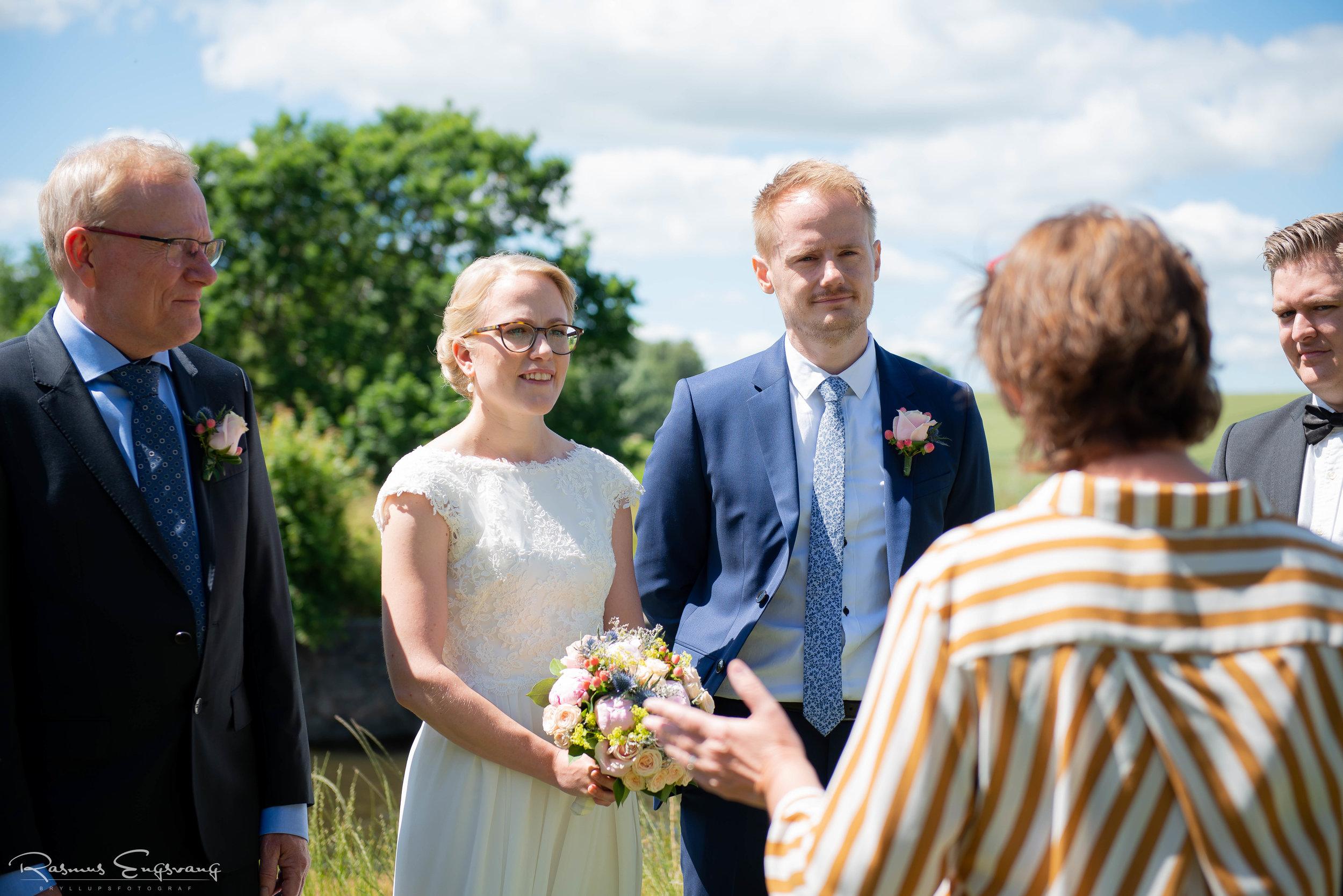 103_Bryllup_Kattinge Værk_Natur_Vielse.jpg