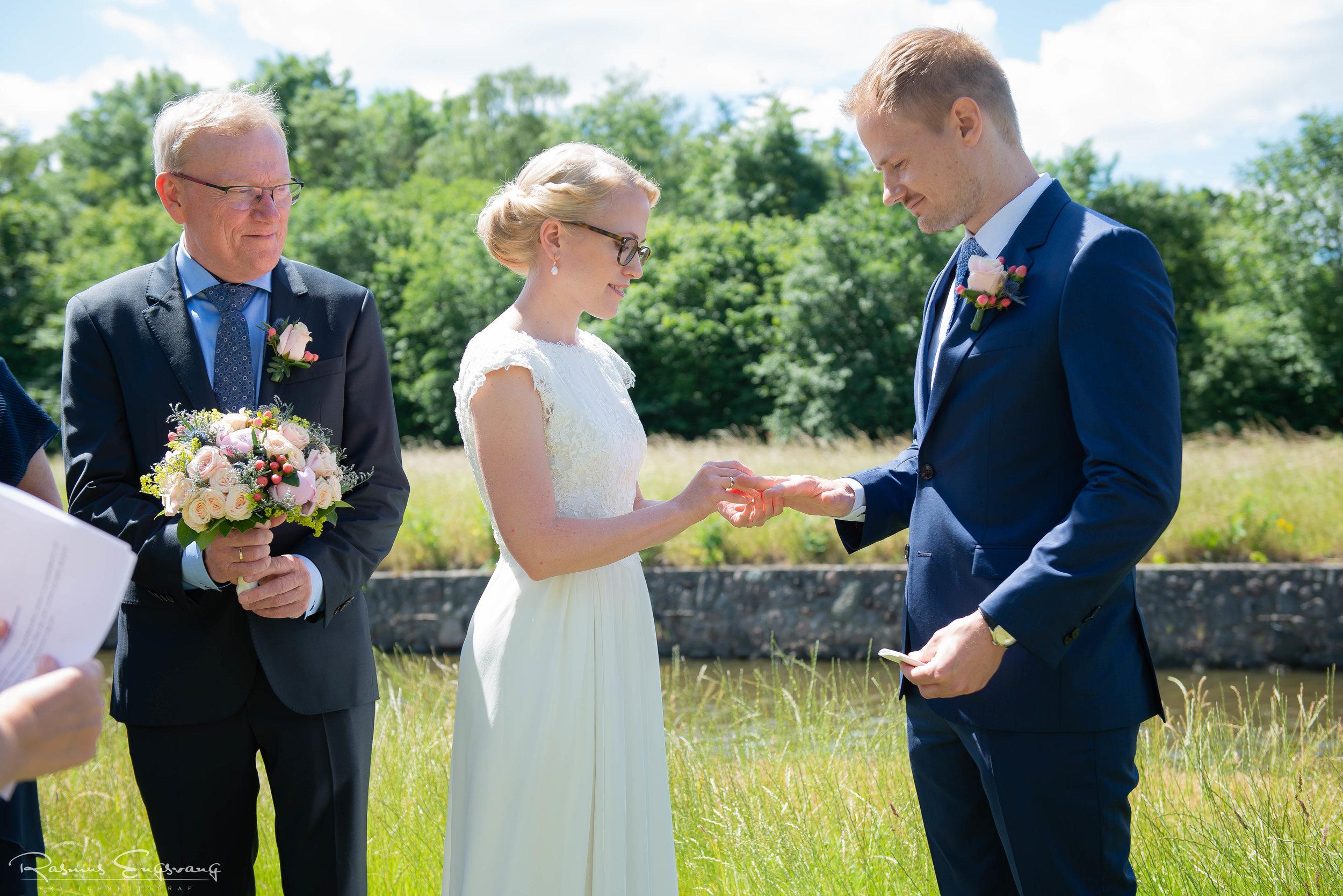 110_Bryllup_Kattinge Værk_Natur_Vielse.jpg