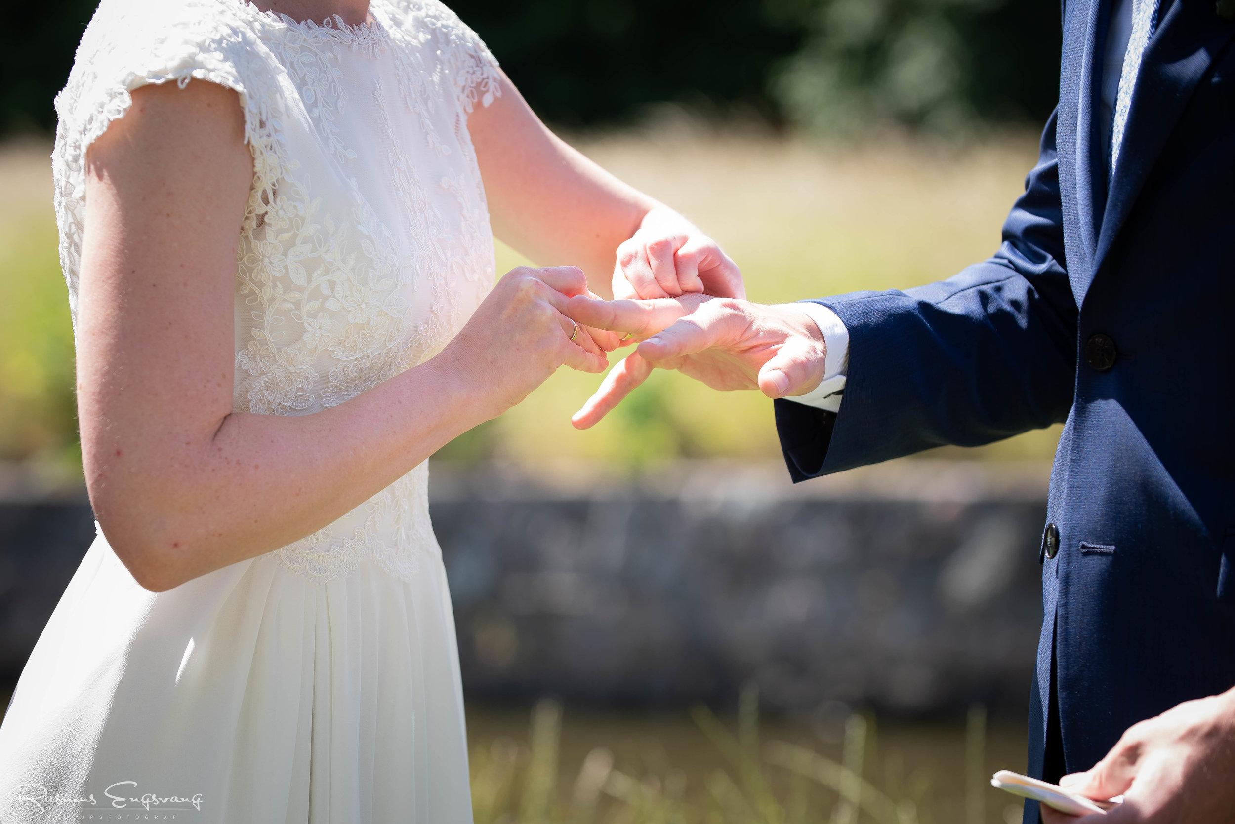 111_Bryllup_Kattinge Værk_Natur_Vielse.jpg