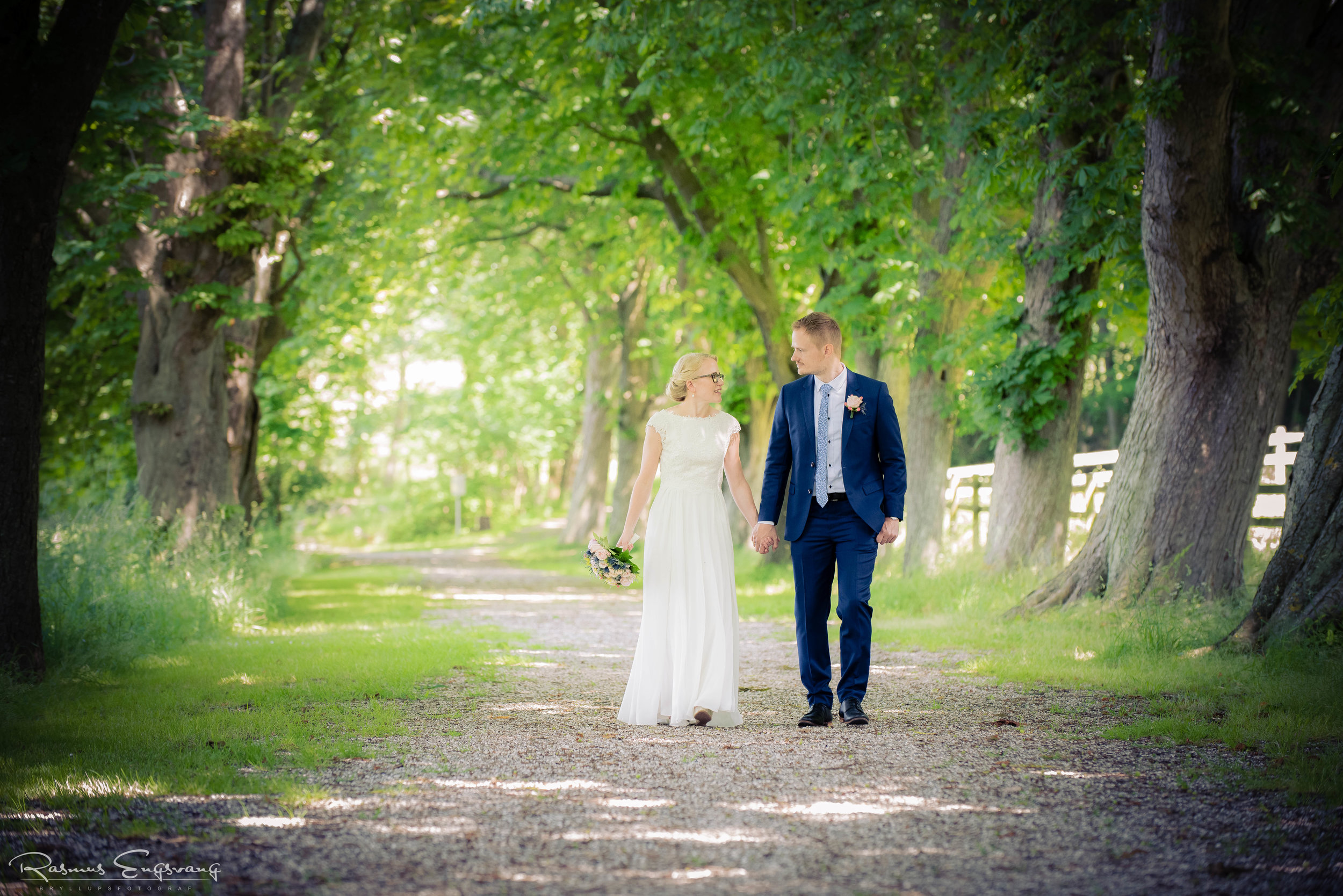 121-Bryllupsportrætter_Roskilde_Fjord.jpg