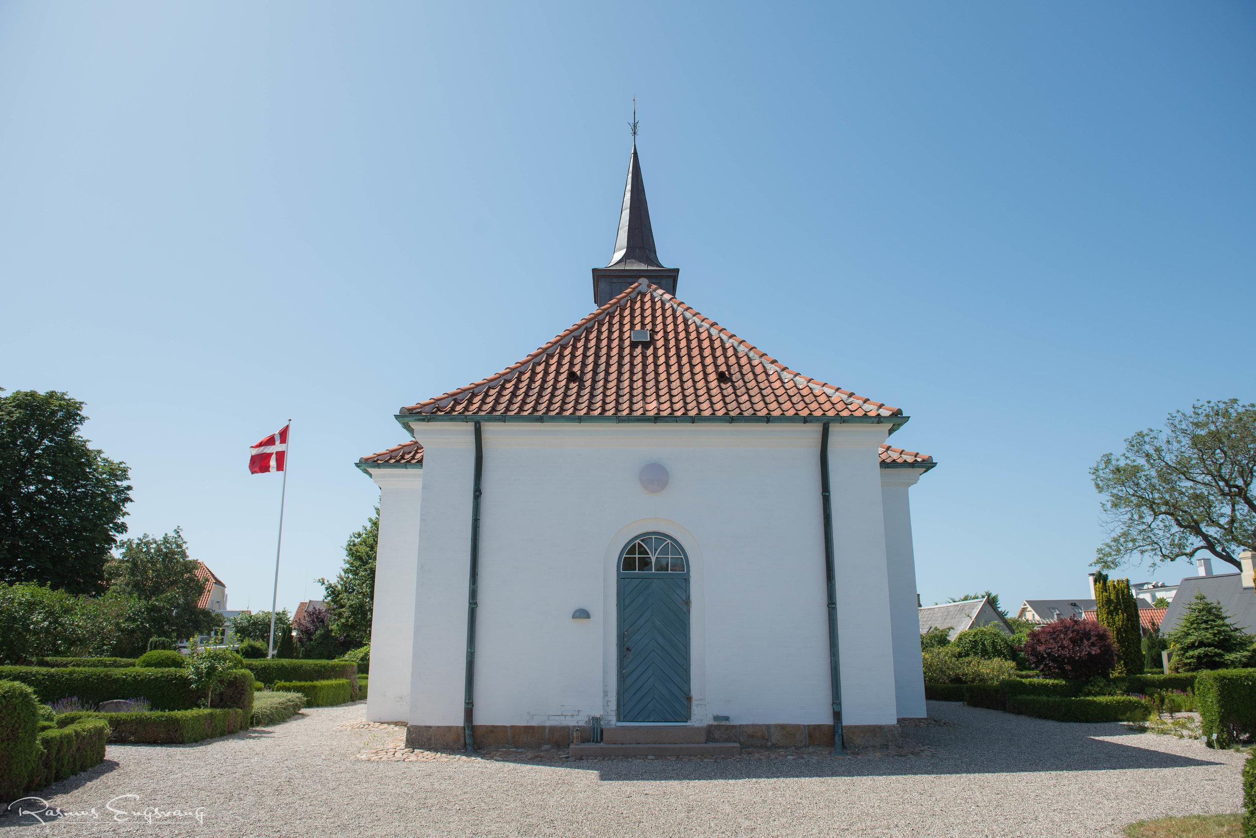 Hornbæk_Bryllup_Fotograf_Bryllupsbilleder-102.jpg