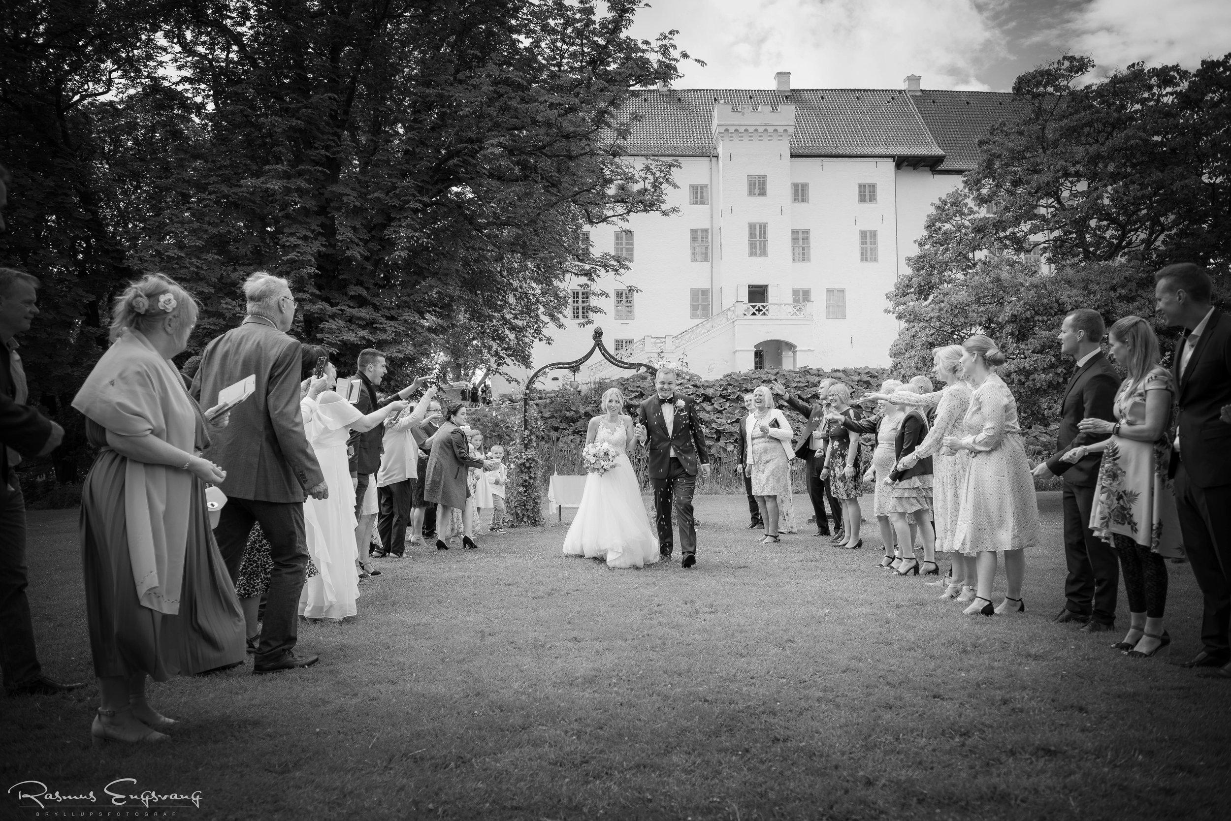 Dragsholm_Slot_Slotsbryllup_Bryllupsfotograf-214.jpg
