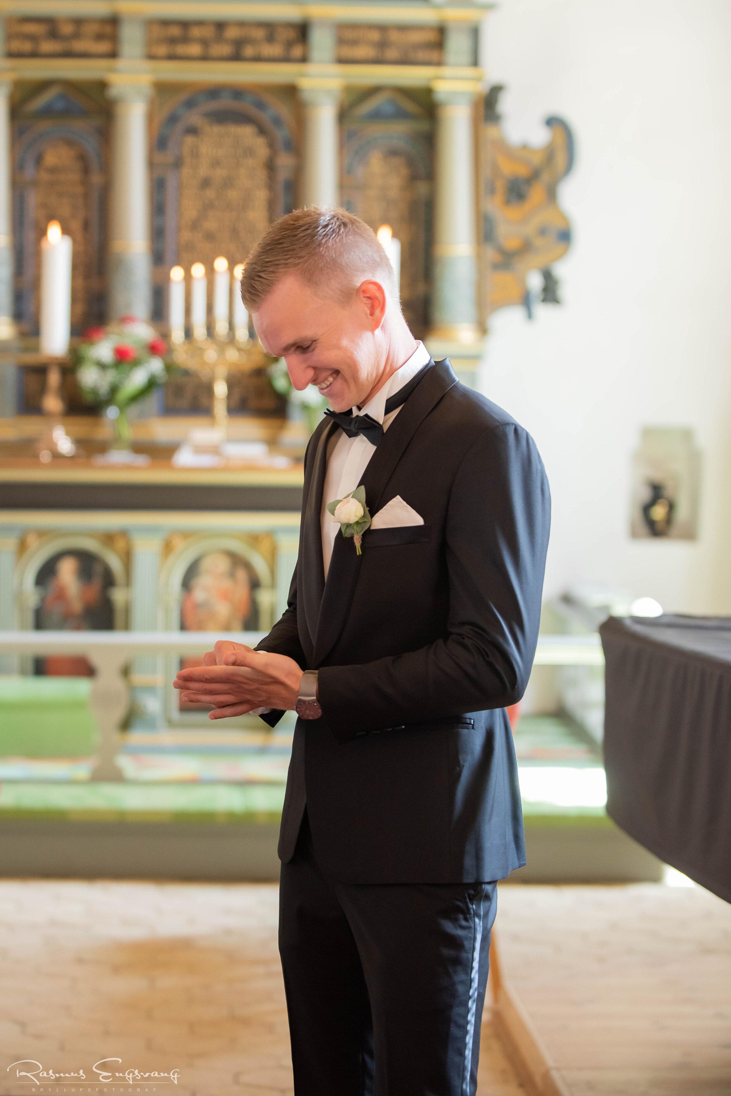 Bryllupsfotograf_Sjælland_Humleorehus_Vigersted-102.jpg