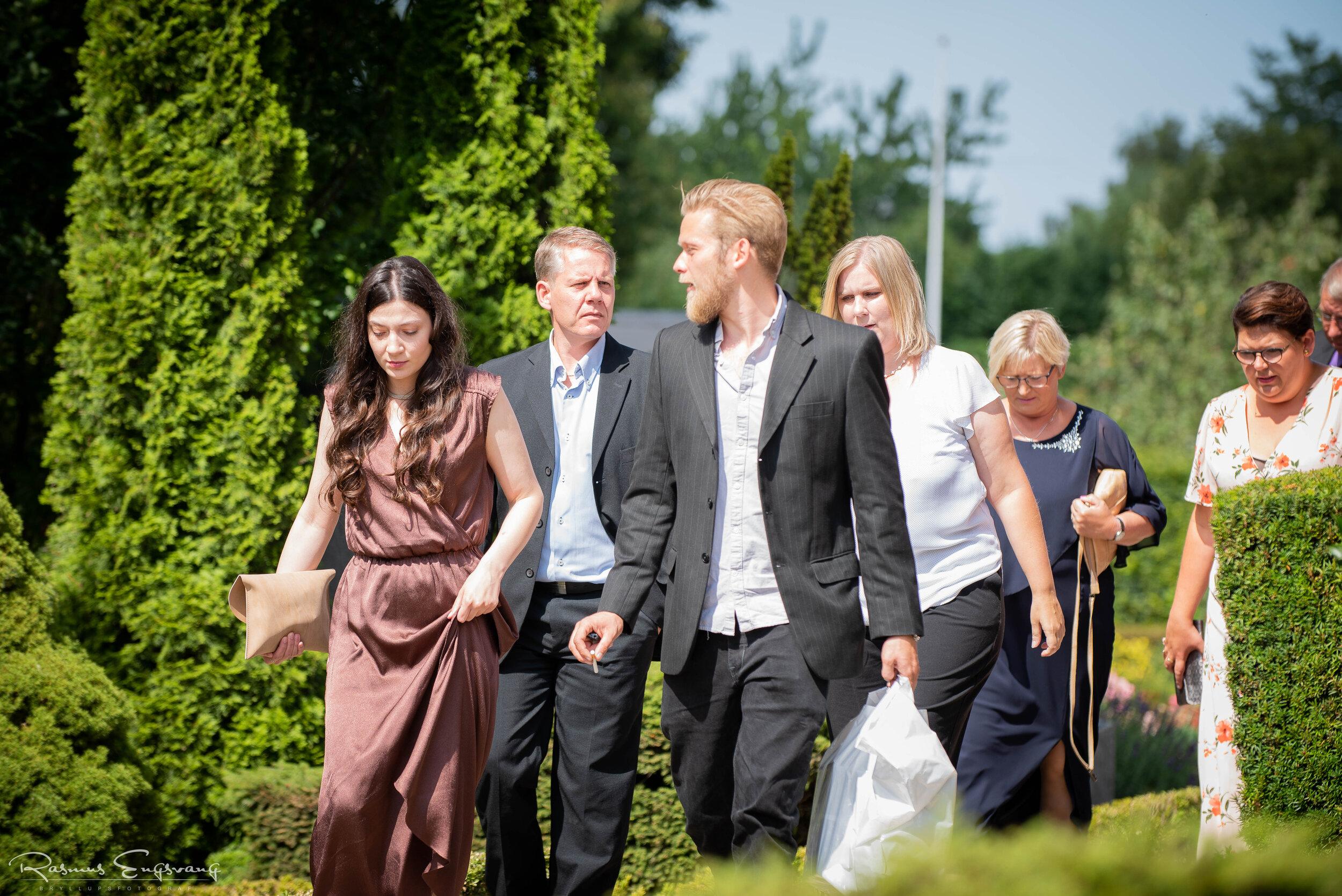 Bryllupsfotograf_Sjælland_Humleorehus_Vigersted-103.jpg