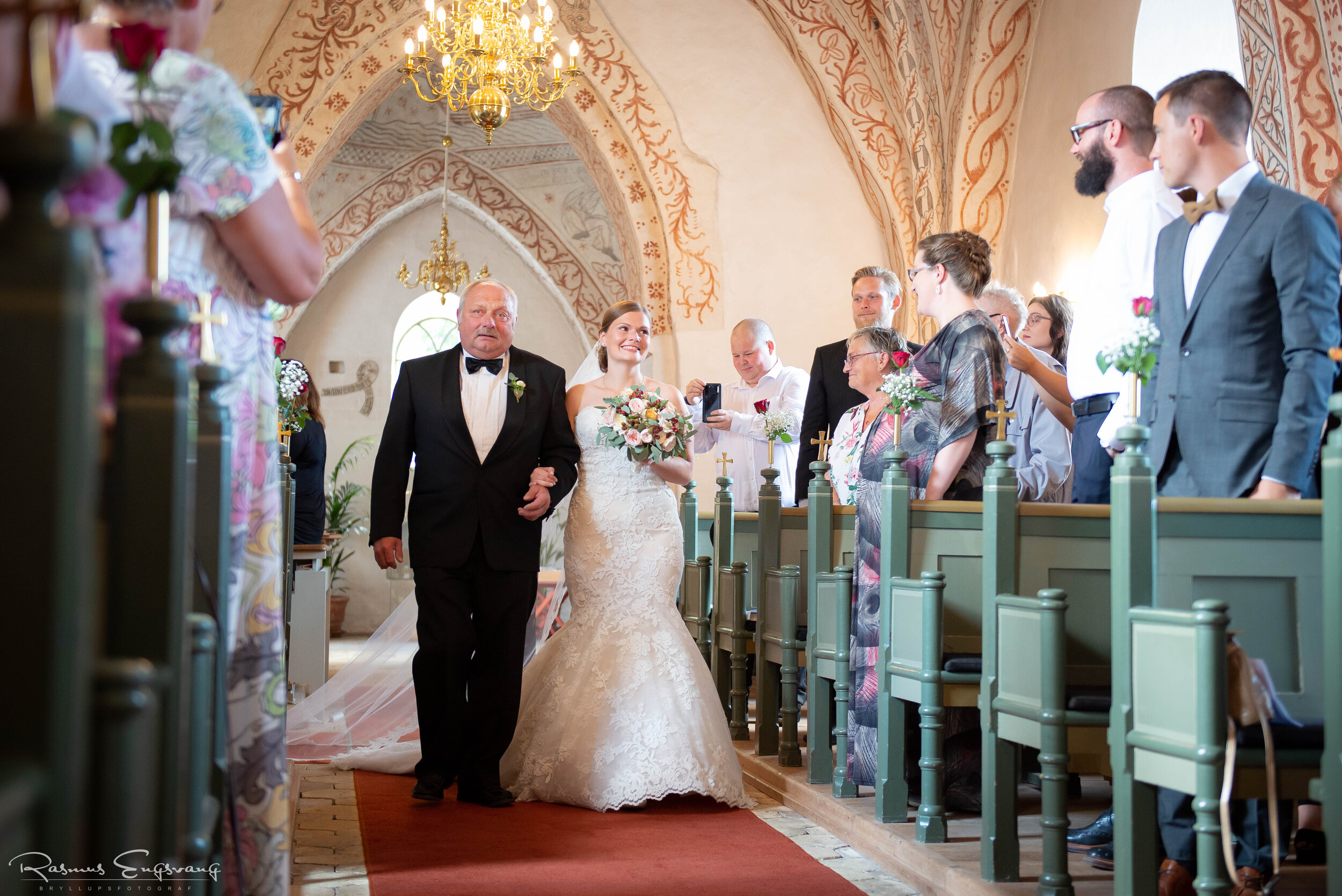 Bryllupsfotograf_Sjælland_Humleorehus_Vigersted-105.jpg