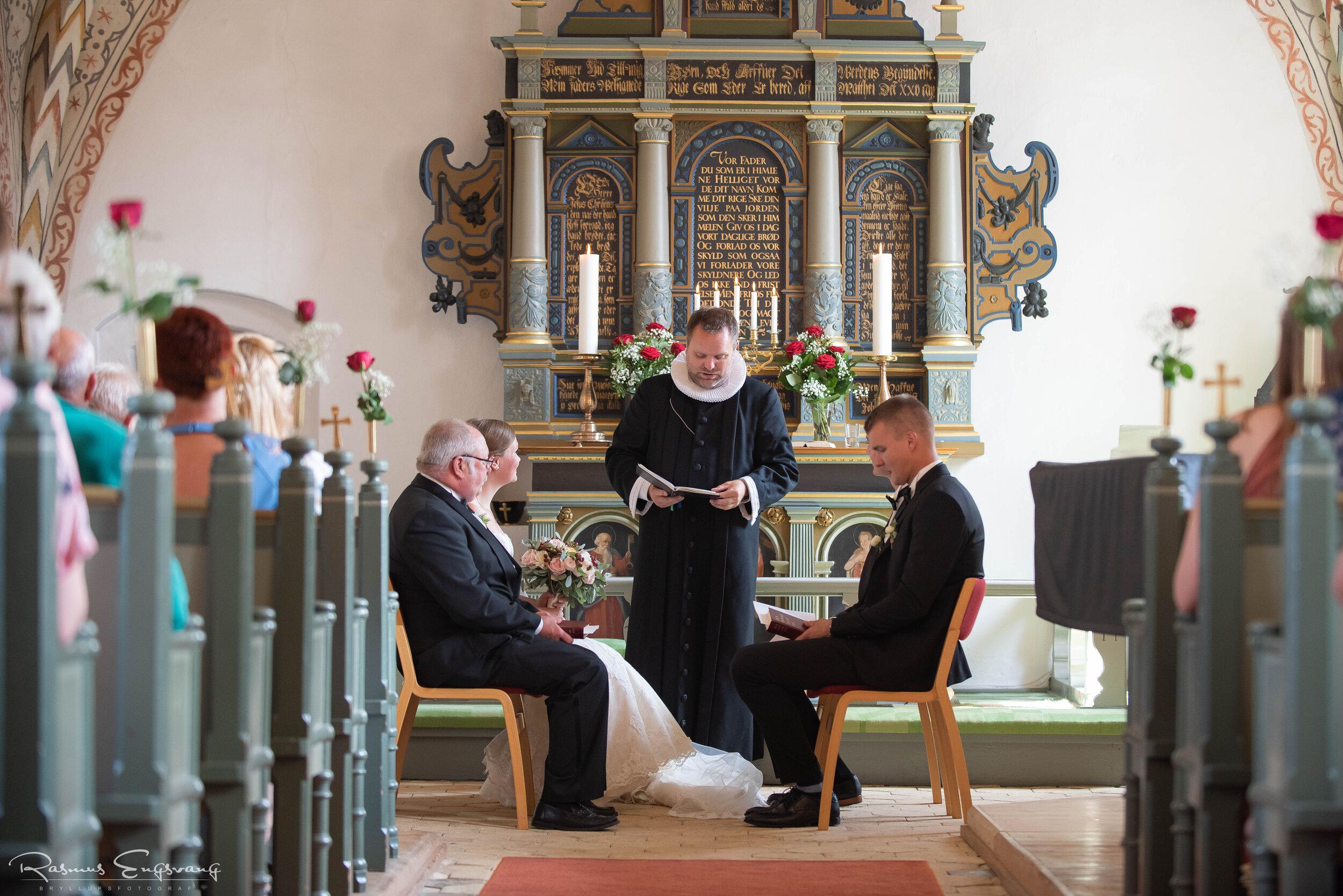Bryllupsfotograf_Sjælland_Humleorehus_Vigersted-107.jpg