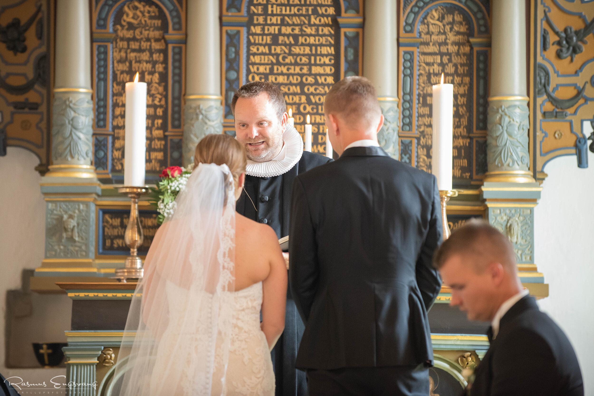 Bryllupsfotograf_Sjælland_Humleorehus_Vigersted-108.jpg