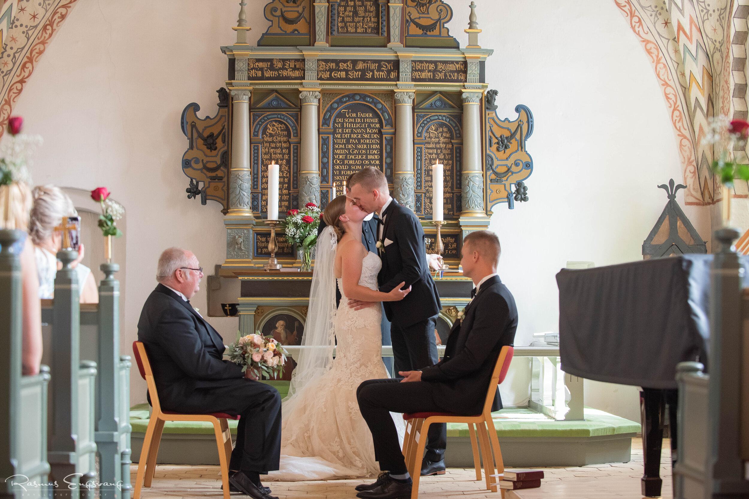 Bryllupsfotograf_Sjælland_Humleorehus_Vigersted-110.jpg