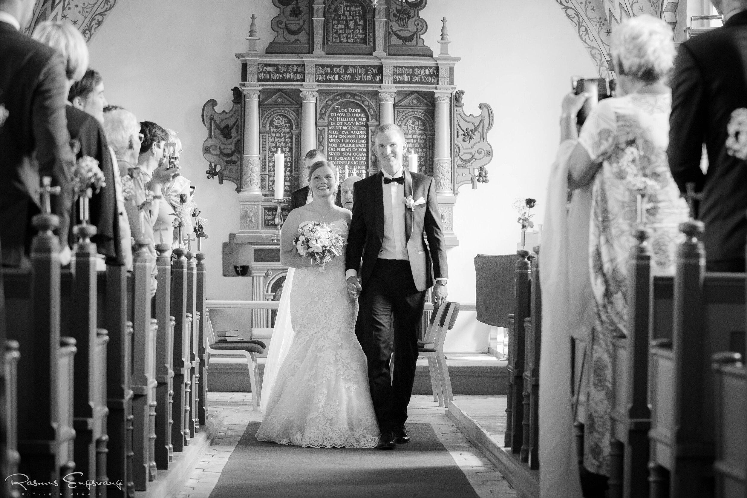 Bryllupsfotograf_Sjælland_Humleorehus_Vigersted-111.jpg