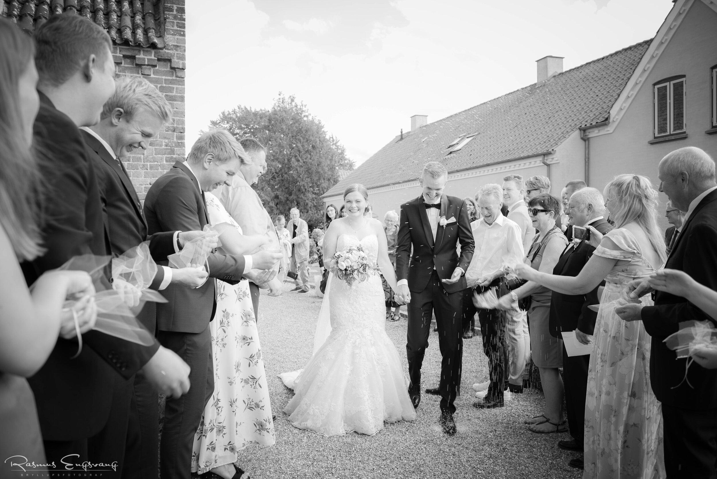Bryllupsfotograf_Sjælland_Humleorehus_Vigersted-113.jpg