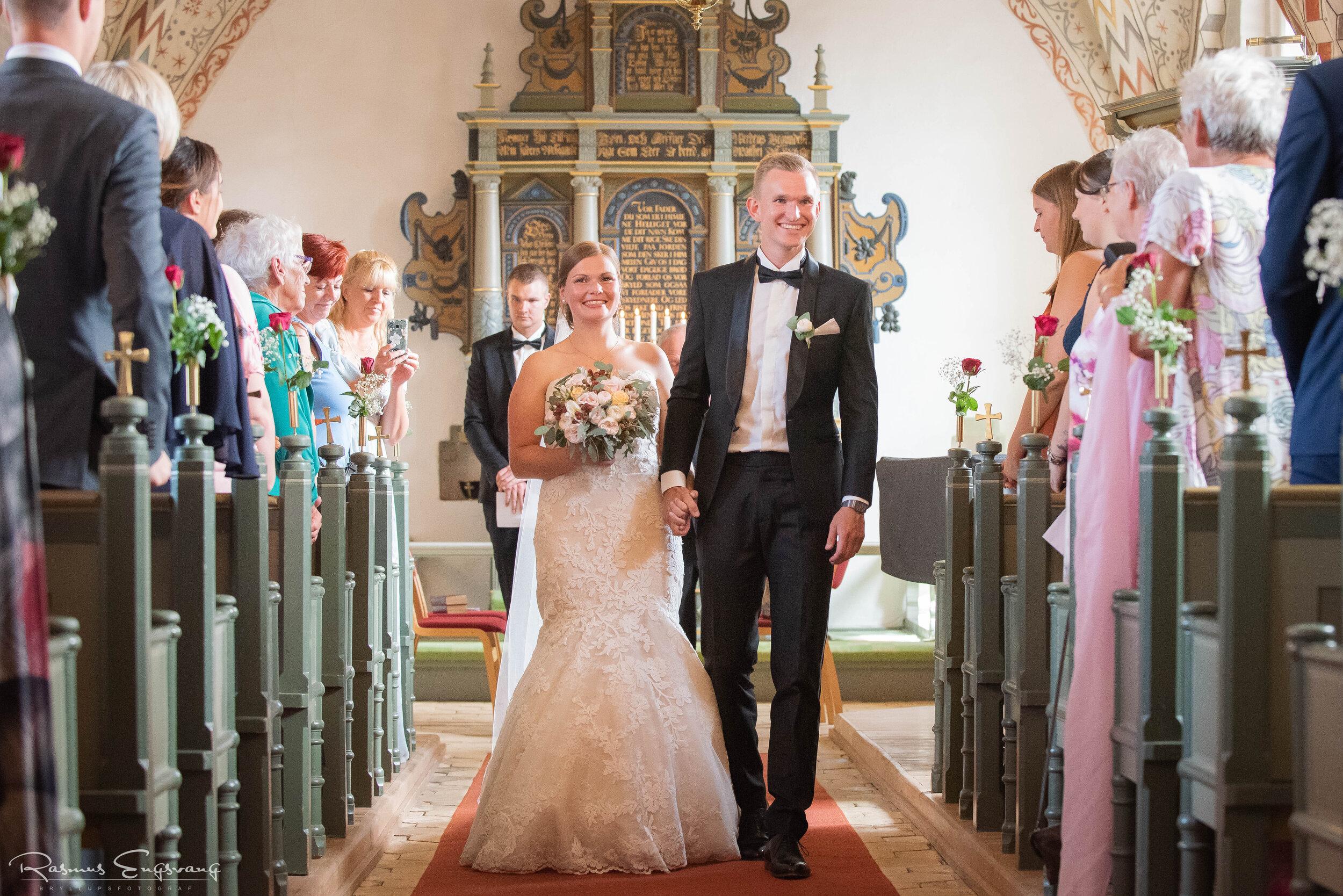 Bryllupsfotograf_Sjælland_Humleorehus_Vigersted-112.jpg