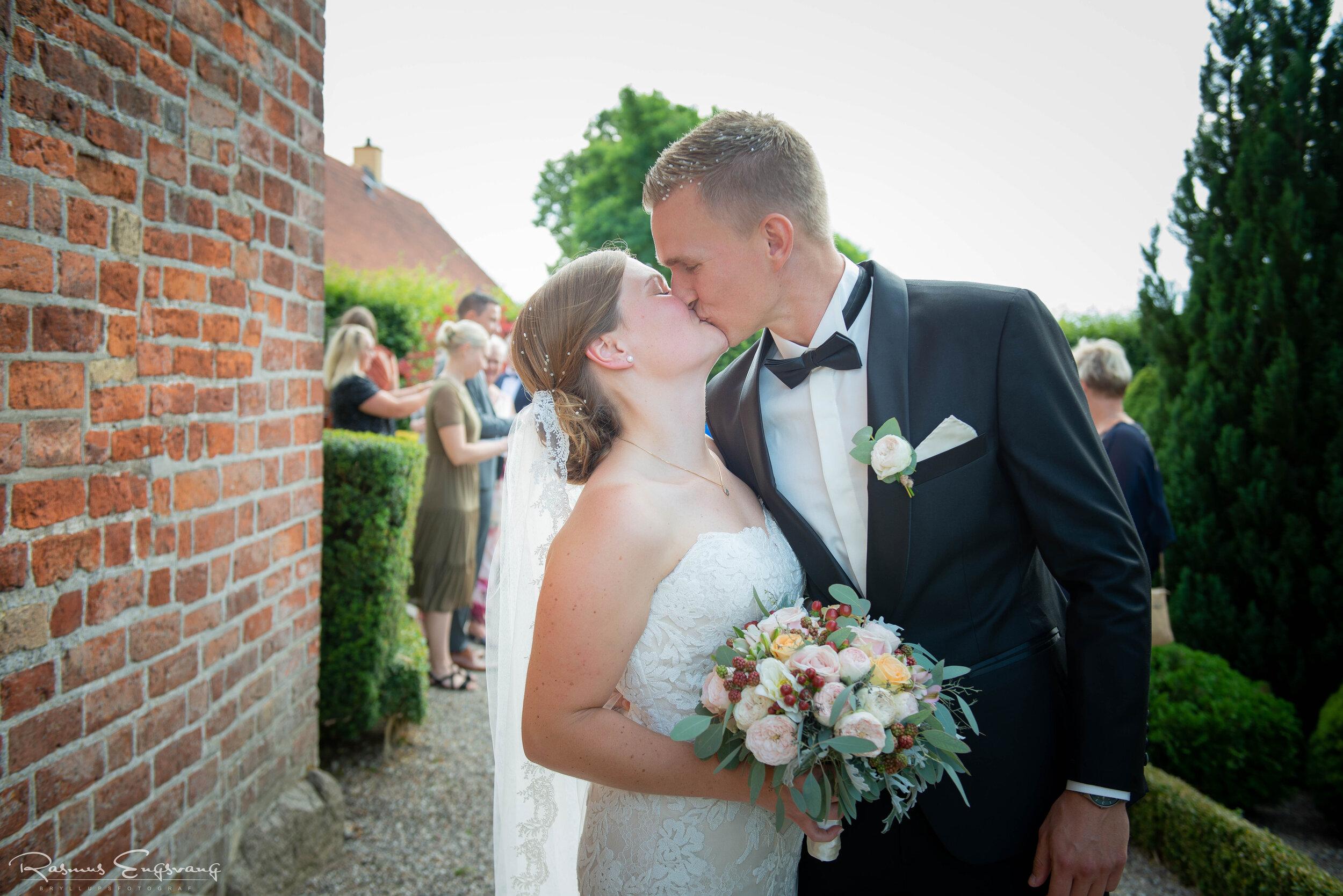 Bryllupsfotograf_Sjælland_Humleorehus_Vigersted-115.jpg